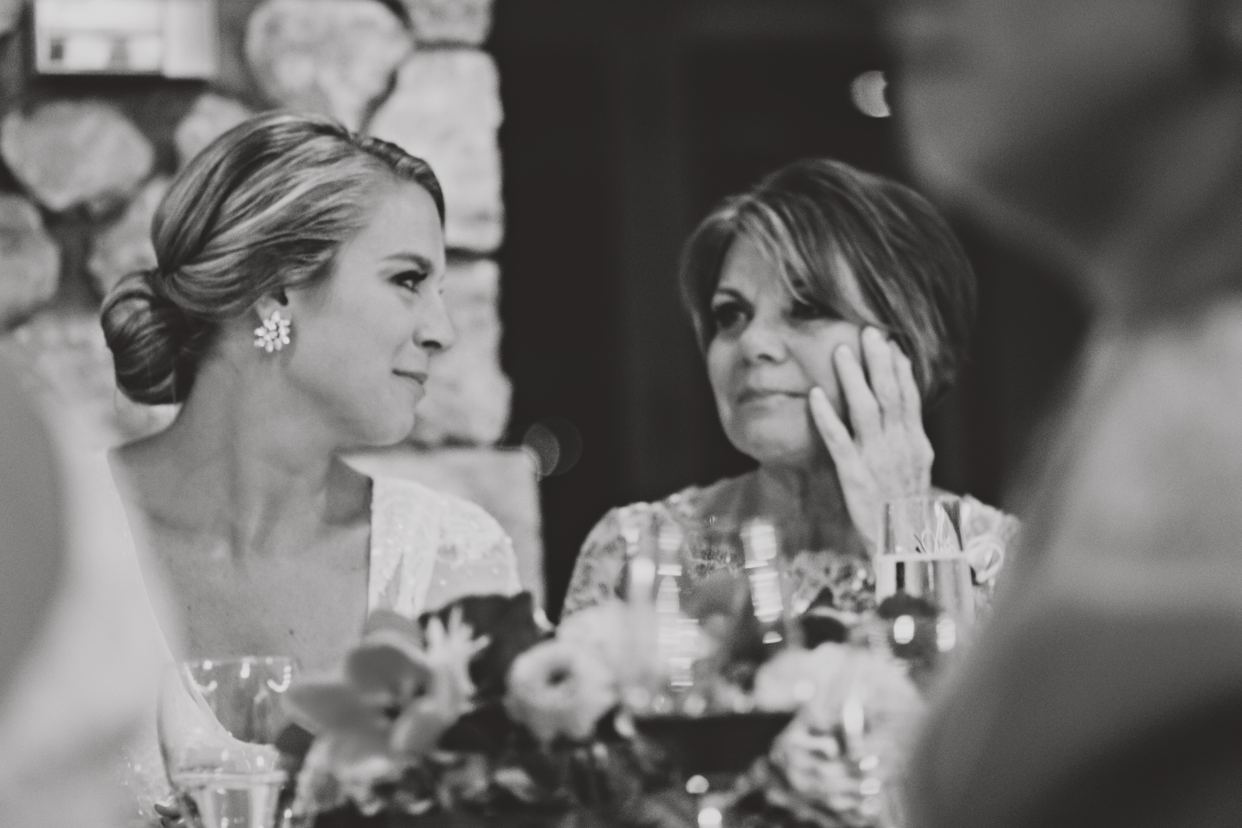 angie-diaz-photography-maui-wedding-mel-matt-103.jpg
