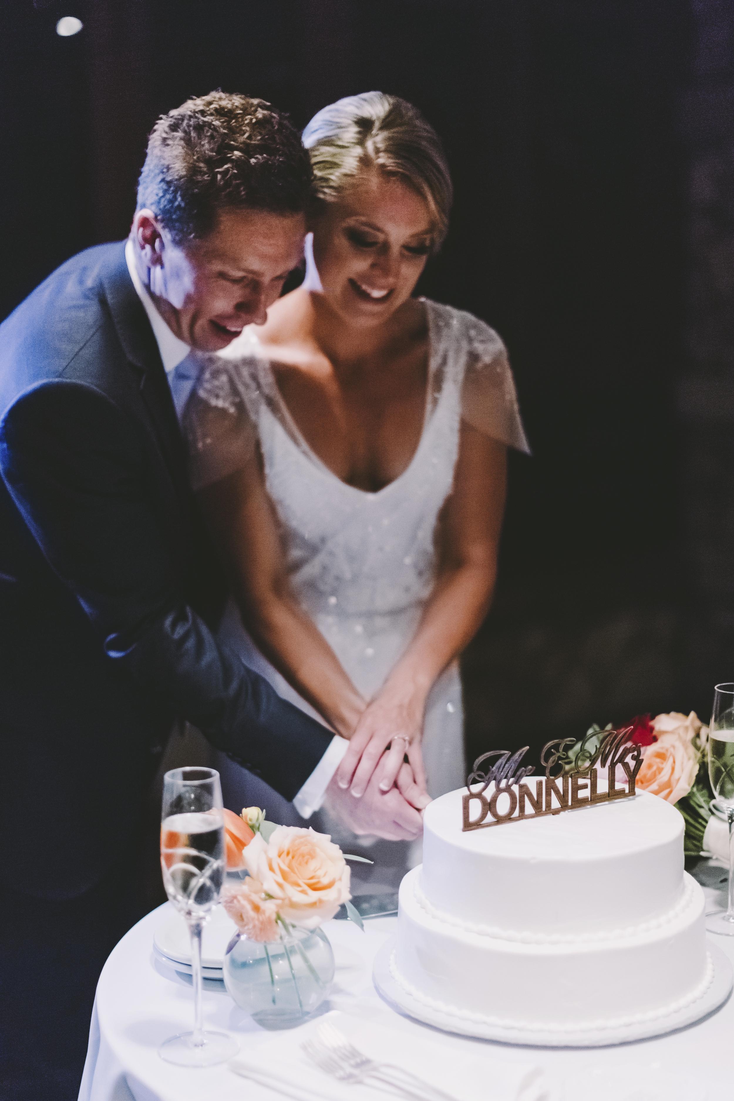 angie-diaz-photography-maui-wedding-mel-matt-107.jpg