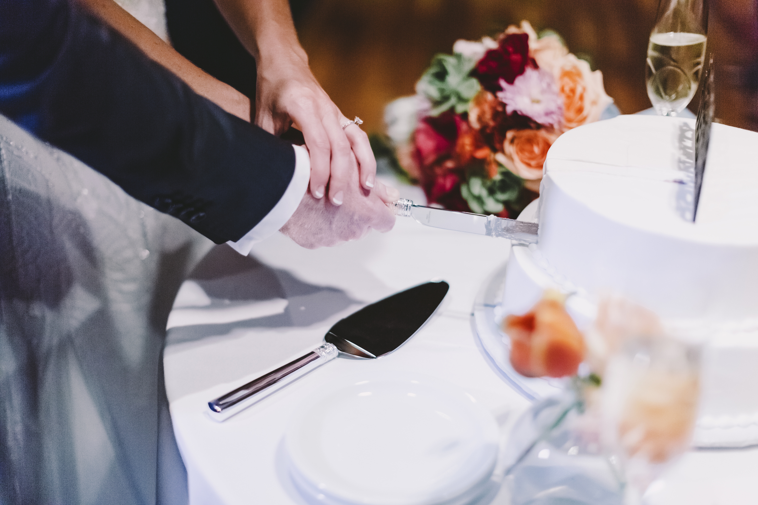 angie-diaz-photography-maui-wedding-mel-matt-108.jpg