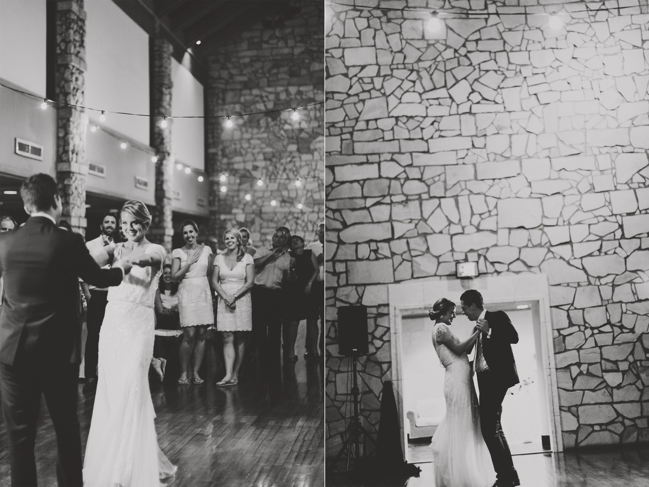 angie-diaz-photography-maui-wedding-mel-matt-110.jpg