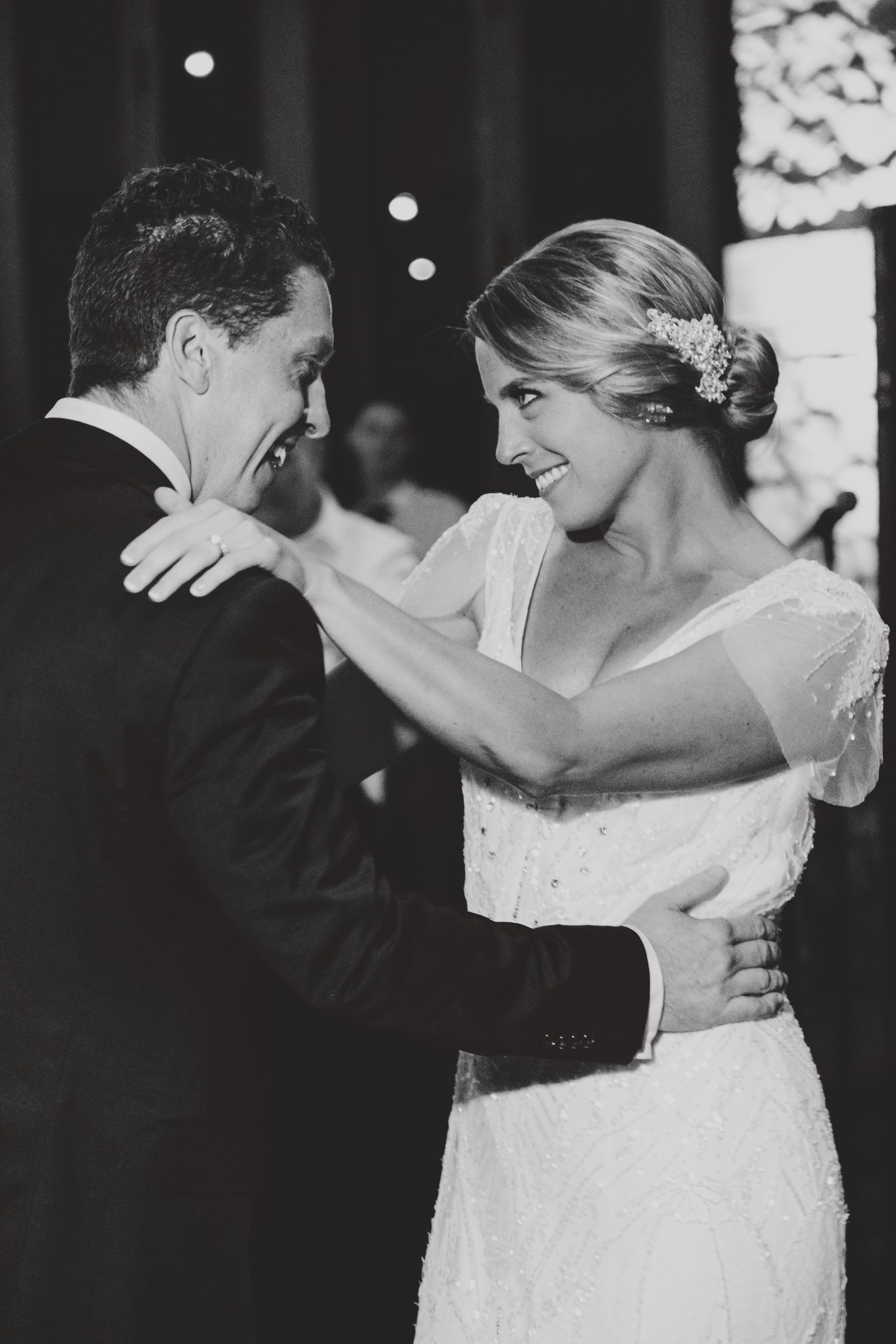 angie-diaz-photography-maui-wedding-mel-matt-111.jpg