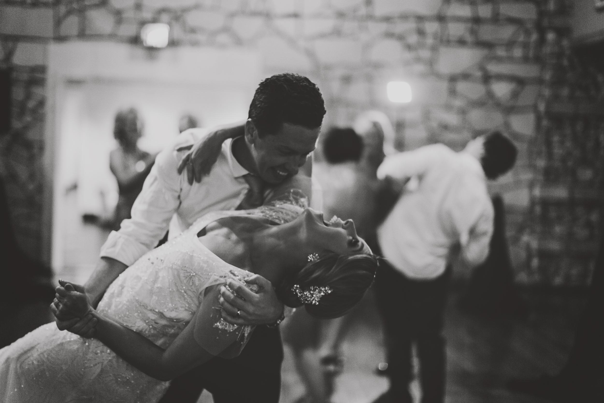 angie-diaz-photography-maui-wedding-mel-matt-115.jpg
