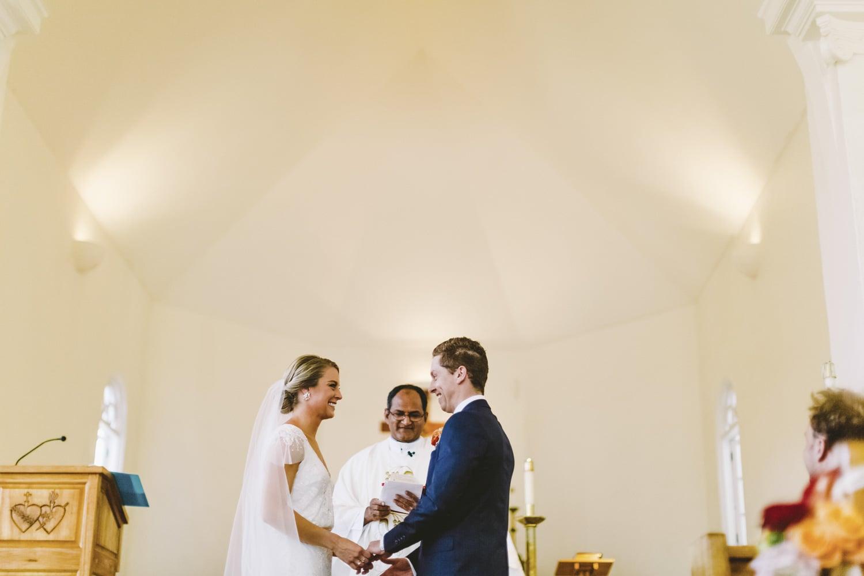 Maui hawaii photographer wedding inspiration_6.jpg
