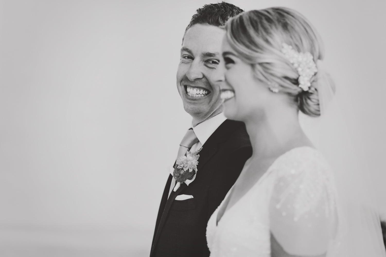 Maui hawaii photographer wedding inspiration_5.jpg
