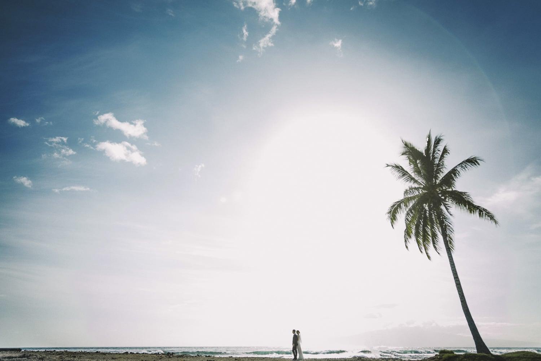 Maui hawaii photographer wedding inspiration_12.jpg