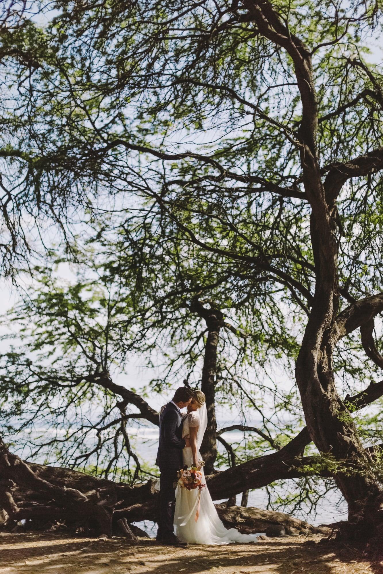 Maui hawaii photographer wedding inspiration_9.jpg