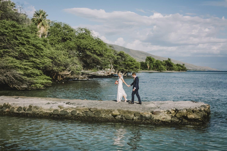 Maui hawaii photographer wedding inspiration_14.jpg