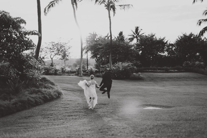 Maui hawaii photographer wedding inspiration_20.jpg