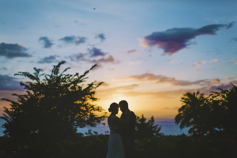 Maui hawaii photographer wedding inspiration_22.jpg