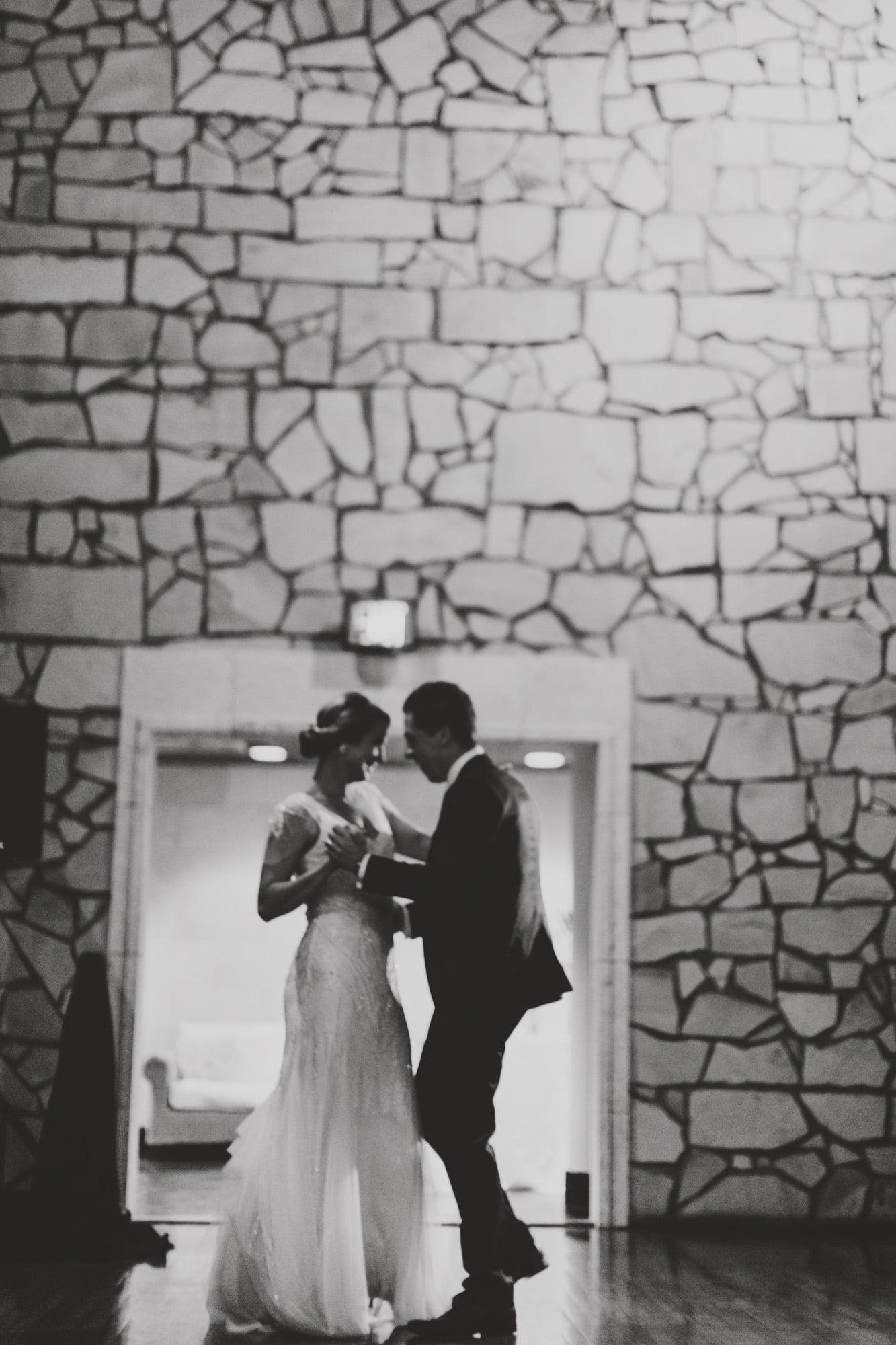 Maui hawaii photographer wedding inspiration_27.jpg