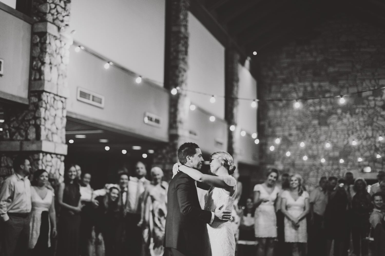 Maui hawaii photographer wedding inspiration_28.jpg