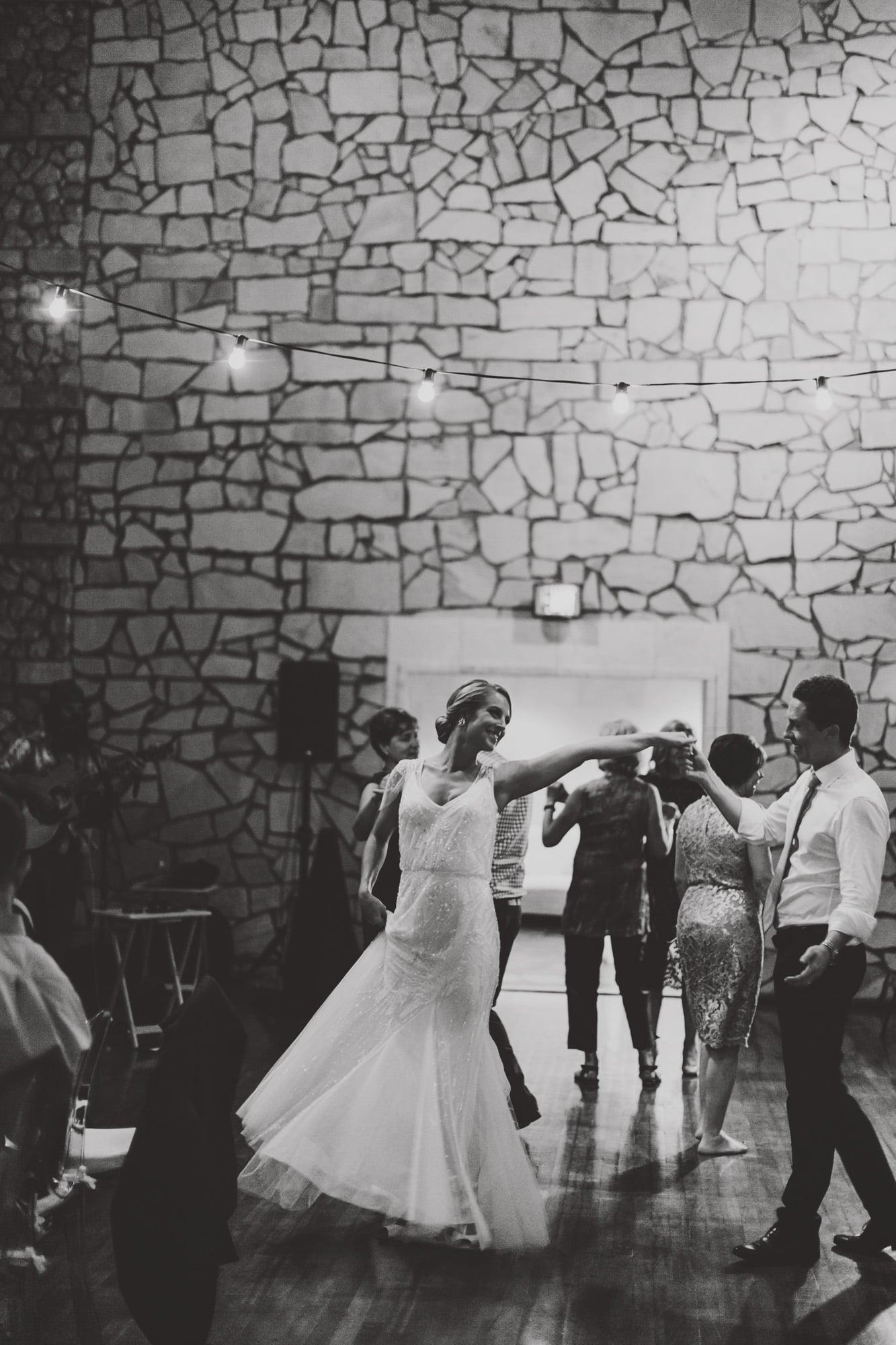 Maui hawaii photographer wedding inspiration_33.jpg