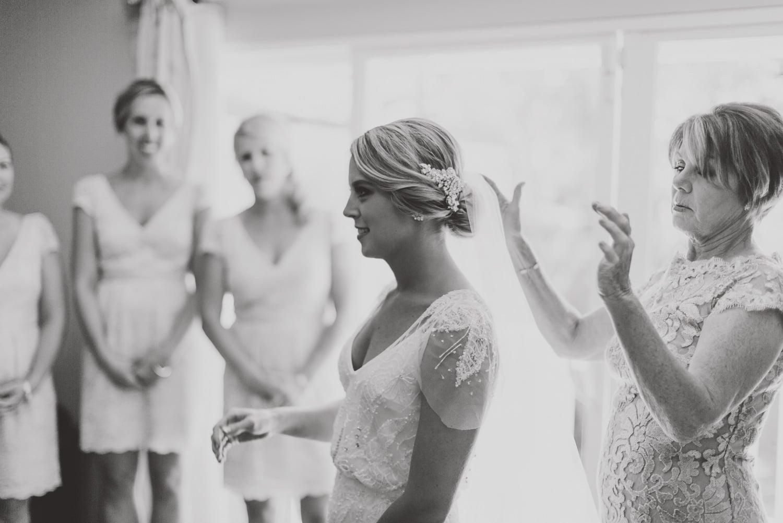 Maui hawaii photographer wedding inspiration.jpg