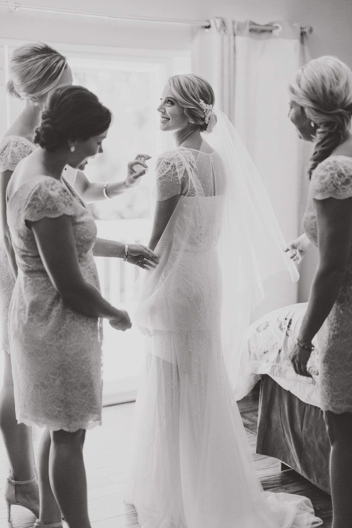 Maui hawaii photographer wedding inspiration_38.jpg
