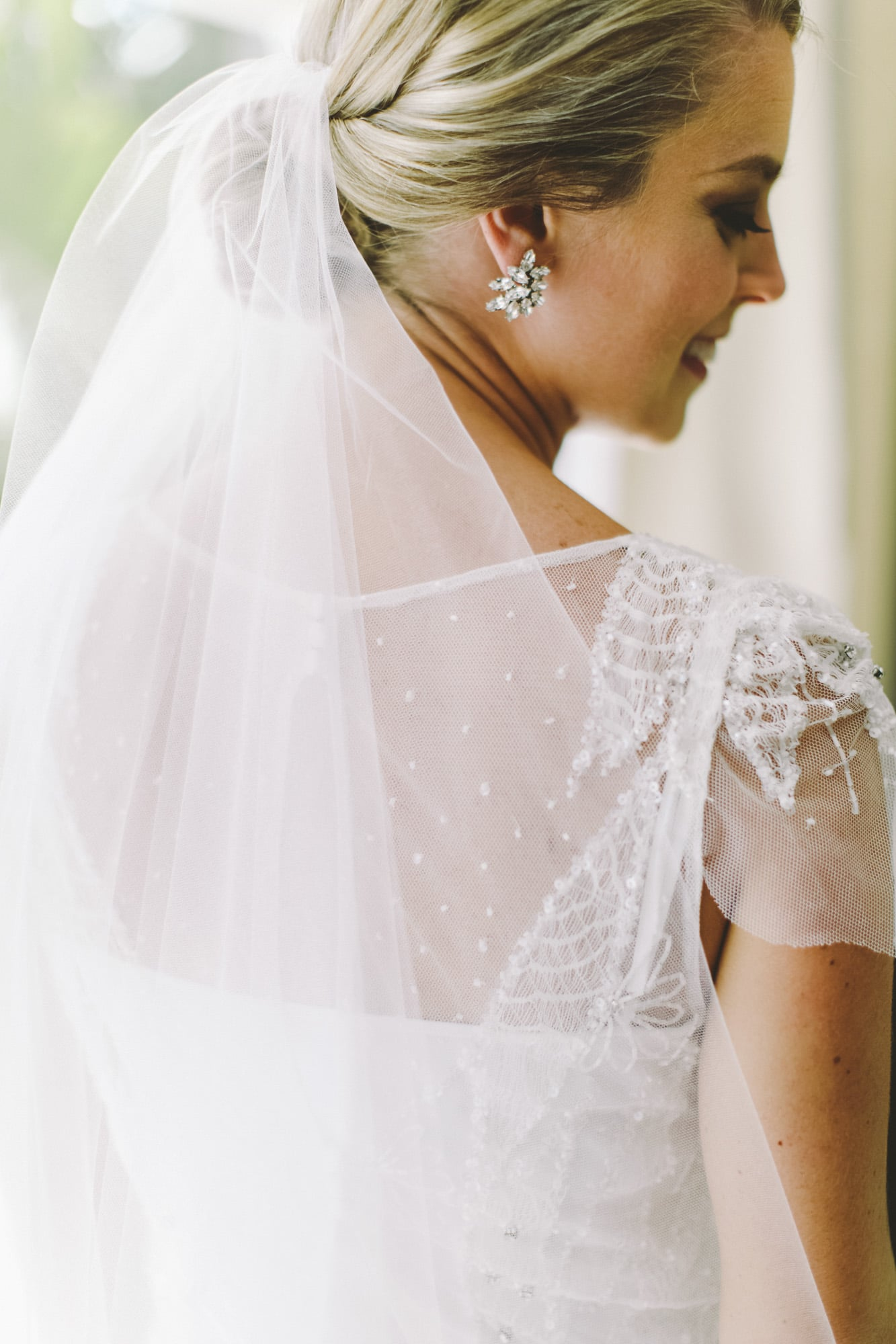 Maui hawaii photographer wedding inspiration_39.jpg