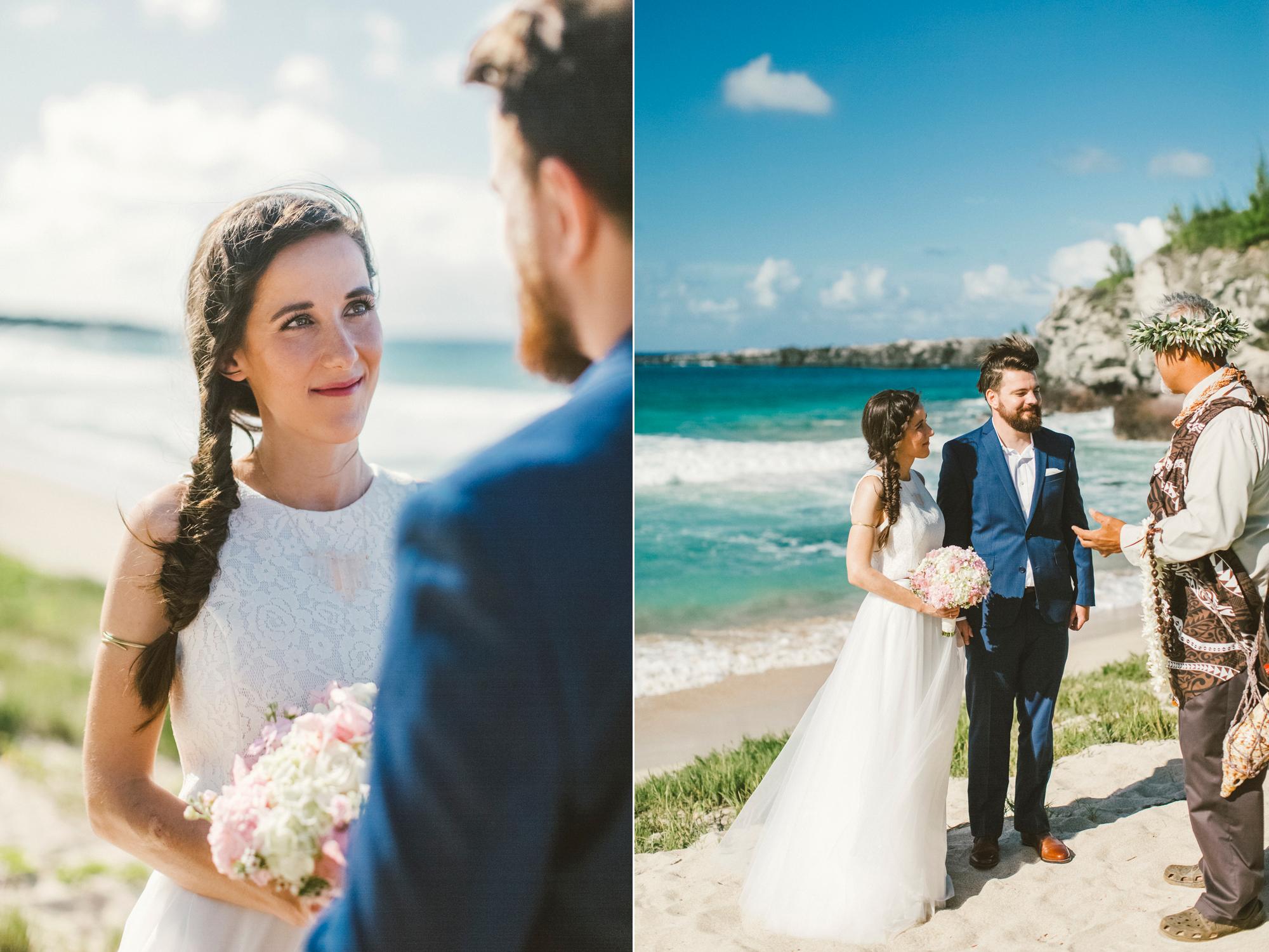 angie-diaz-photography-maui-wedding-ironwoods-beach-12.jpg