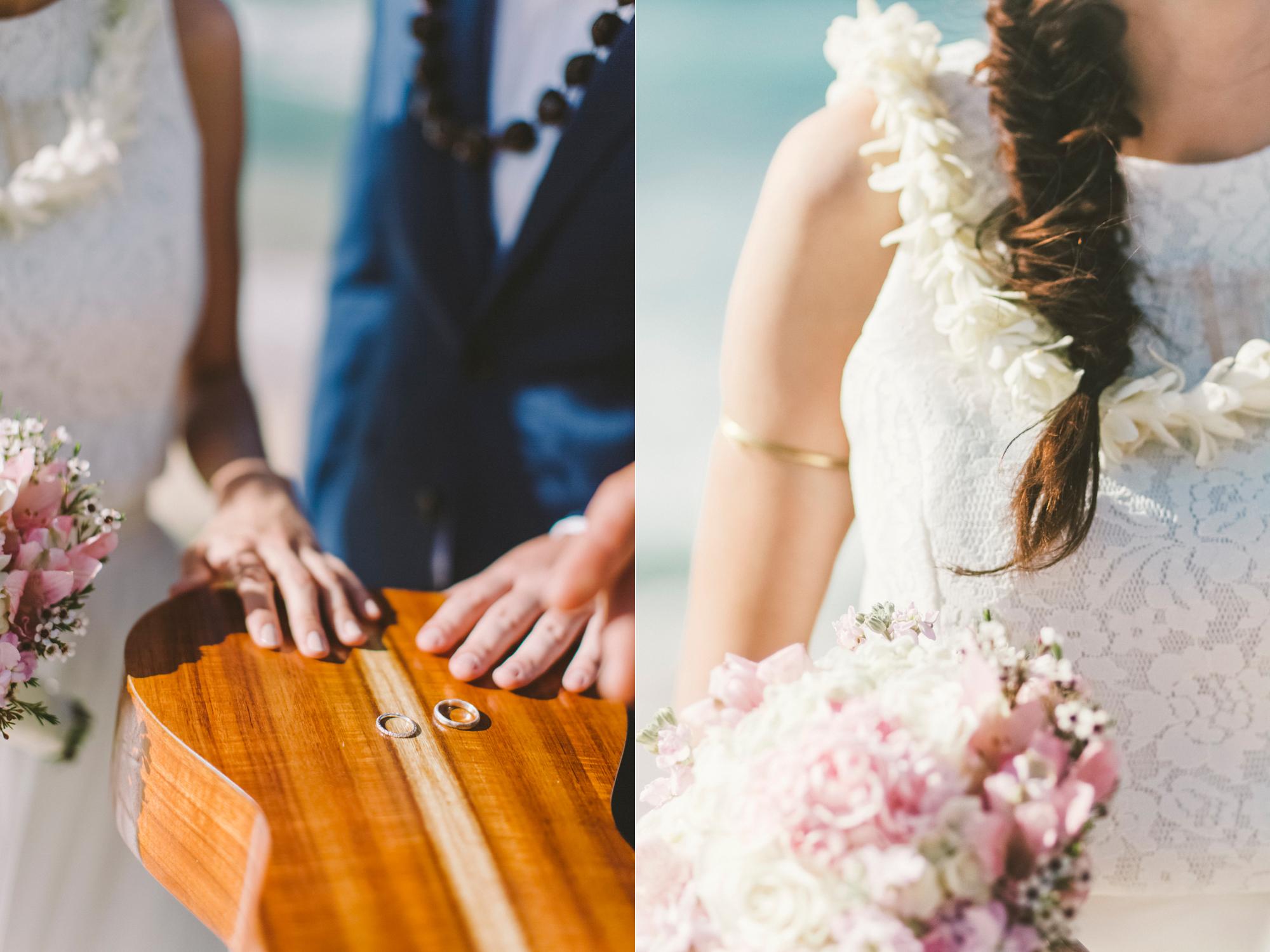 angie-diaz-photography-maui-wedding-ironwoods-beach-14.jpg