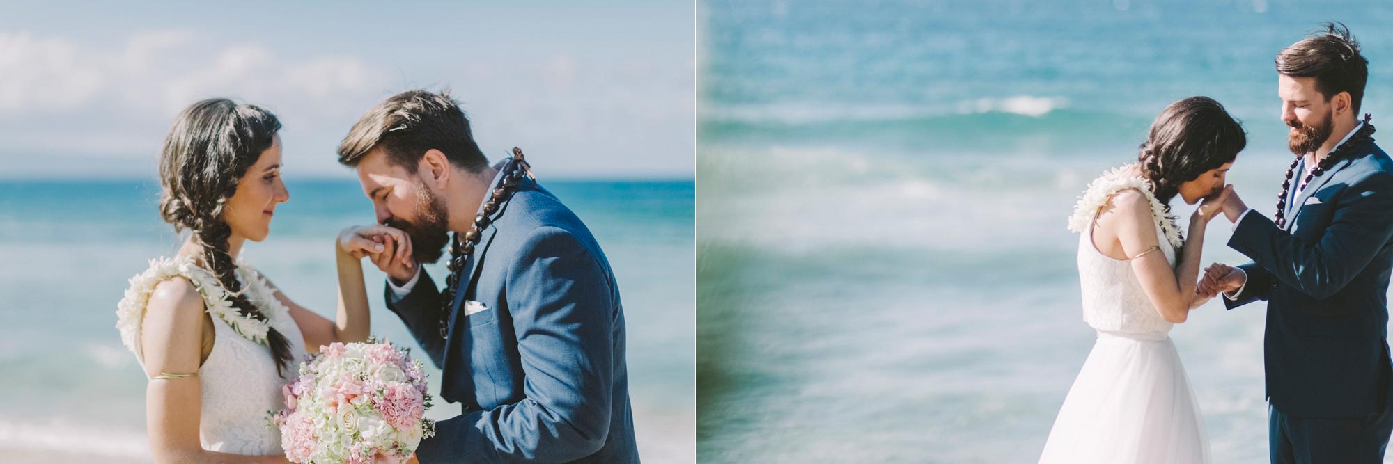 angie-diaz-photography-maui-wedding-ironwoods-beach-17.jpg