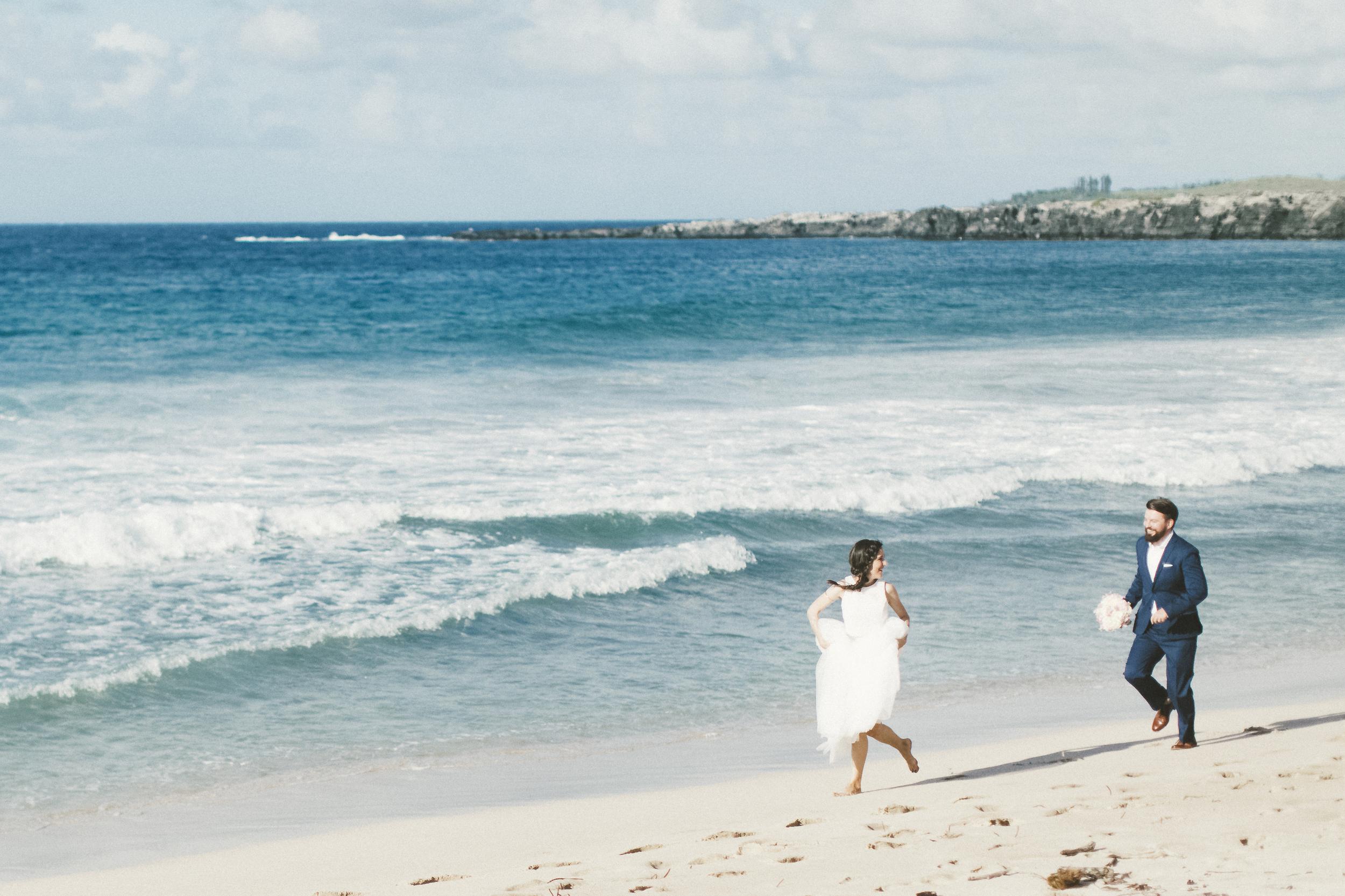 angie-diaz-photography-maui-wedding-ironwoods-beach-30.jpg