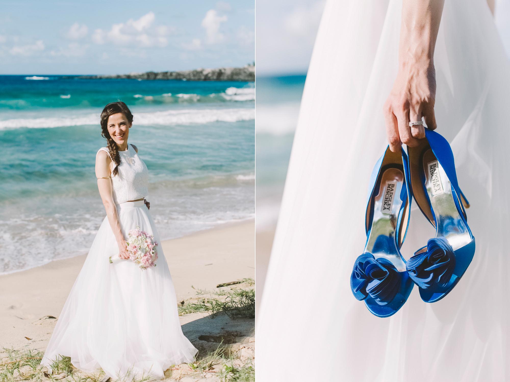 angie-diaz-photography-maui-wedding-ironwoods-beach-35.jpg