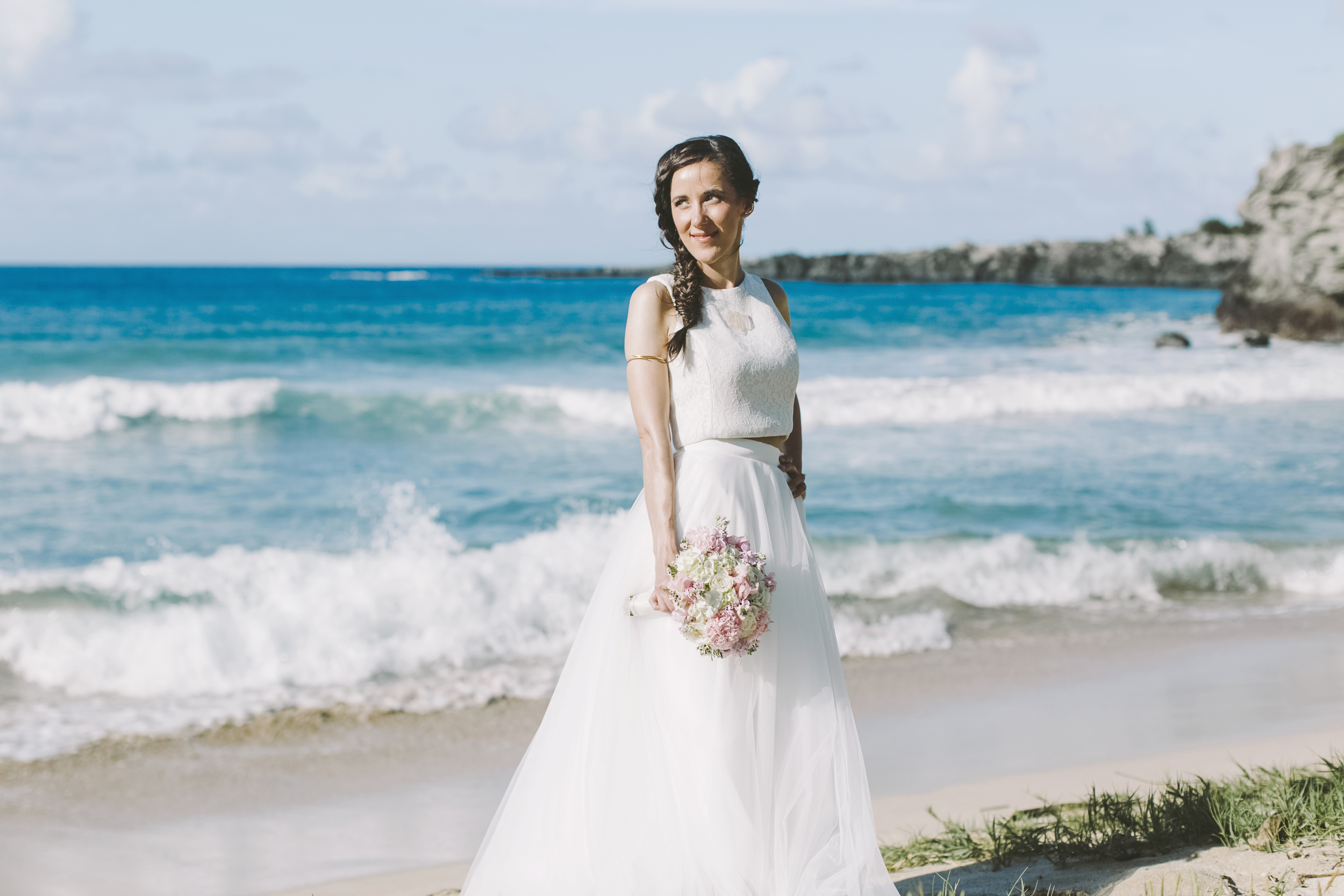 angie-diaz-photography-maui-wedding-ironwoods-beach-37.jpg