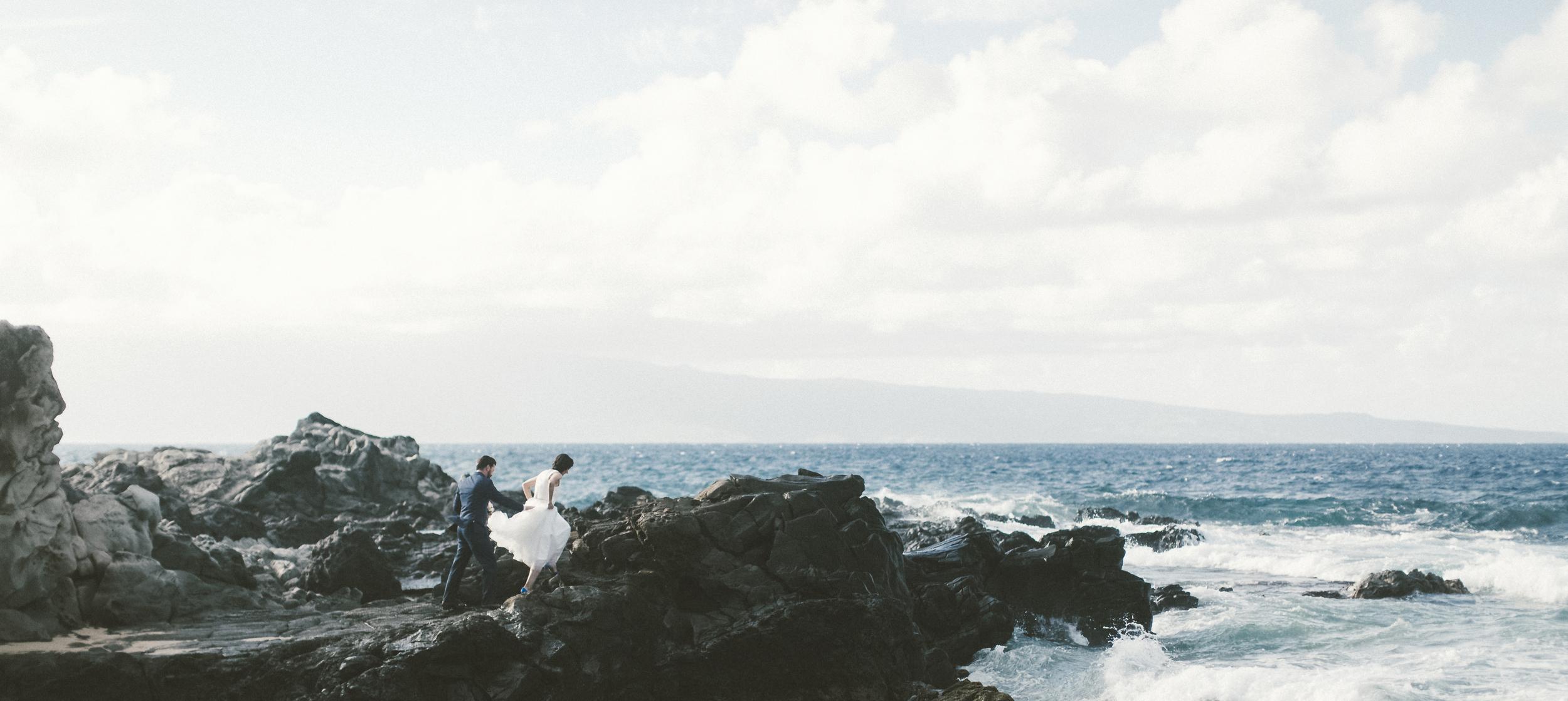 angie-diaz-photography-maui-wedding-ironwoods-beach-40.jpg
