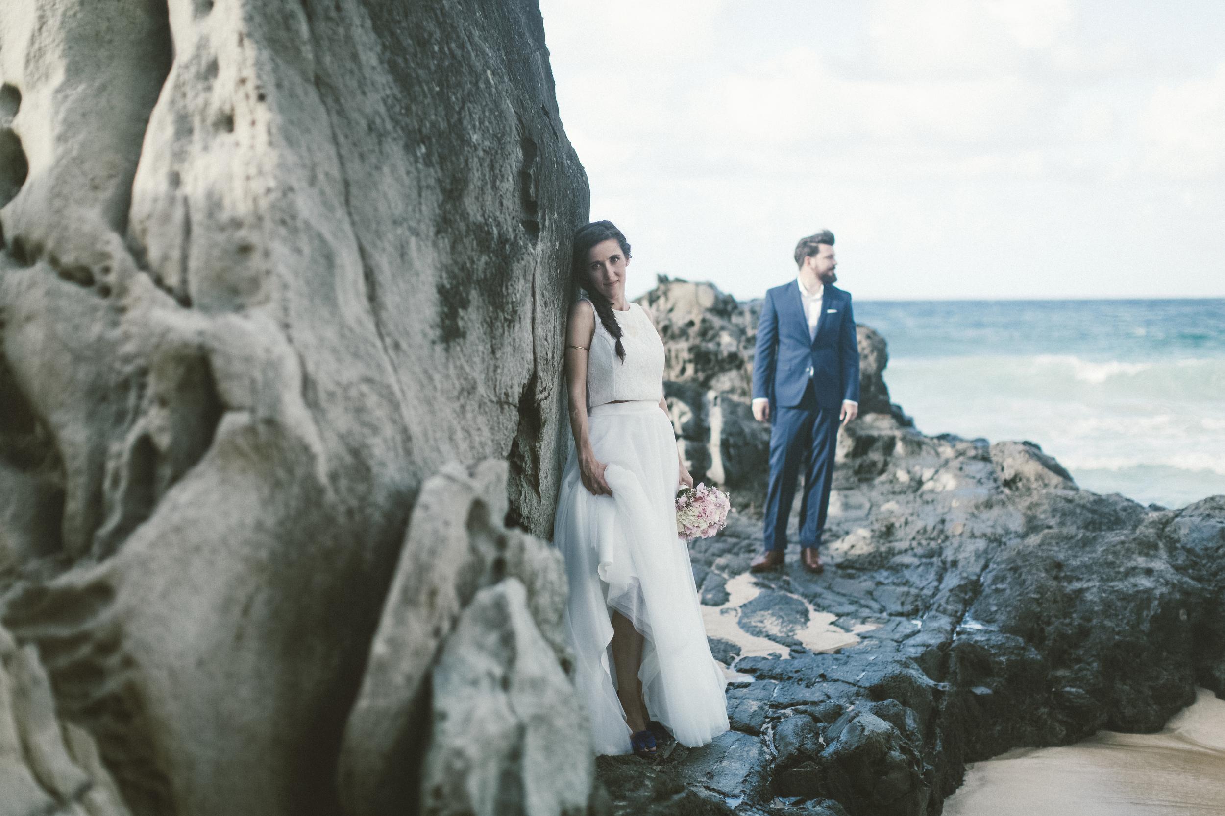 angie-diaz-photography-maui-wedding-ironwoods-beach-42.jpg