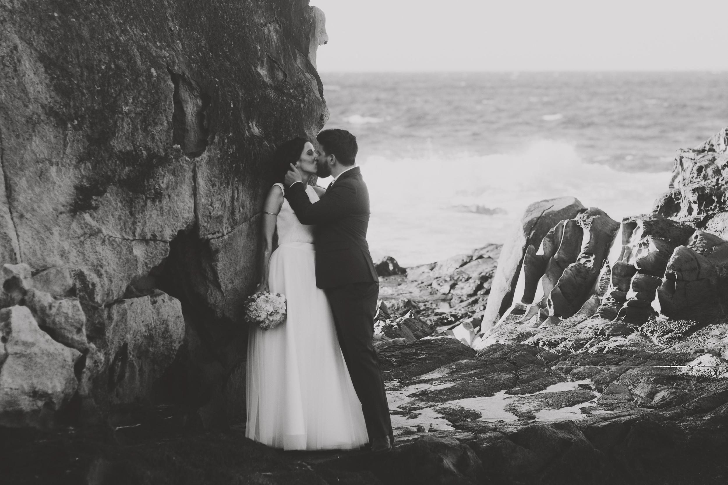 angie-diaz-photography-maui-wedding-ironwoods-beach-43.jpg