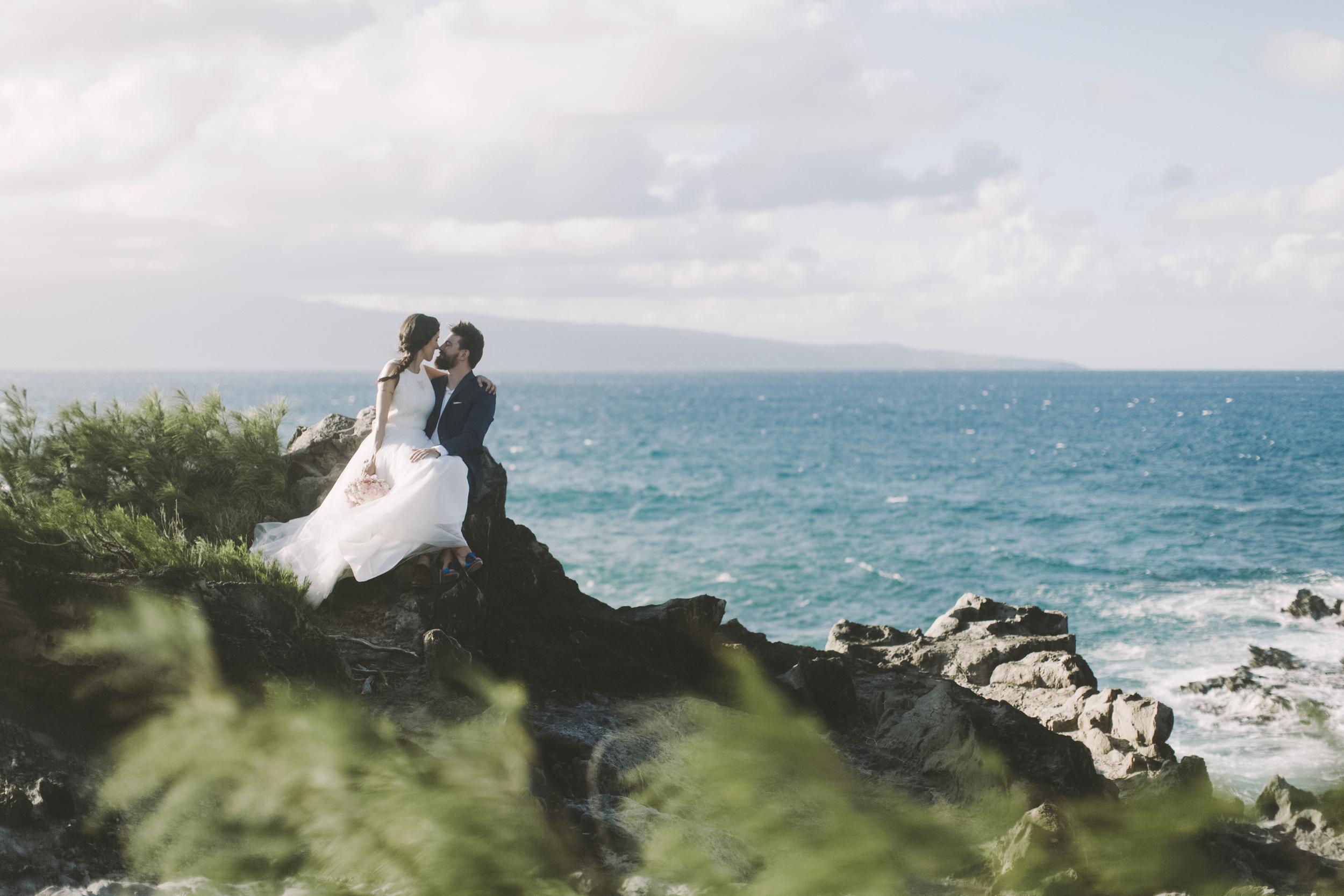 angie-diaz-photography-maui-wedding-ironwoods-beach-45.jpg