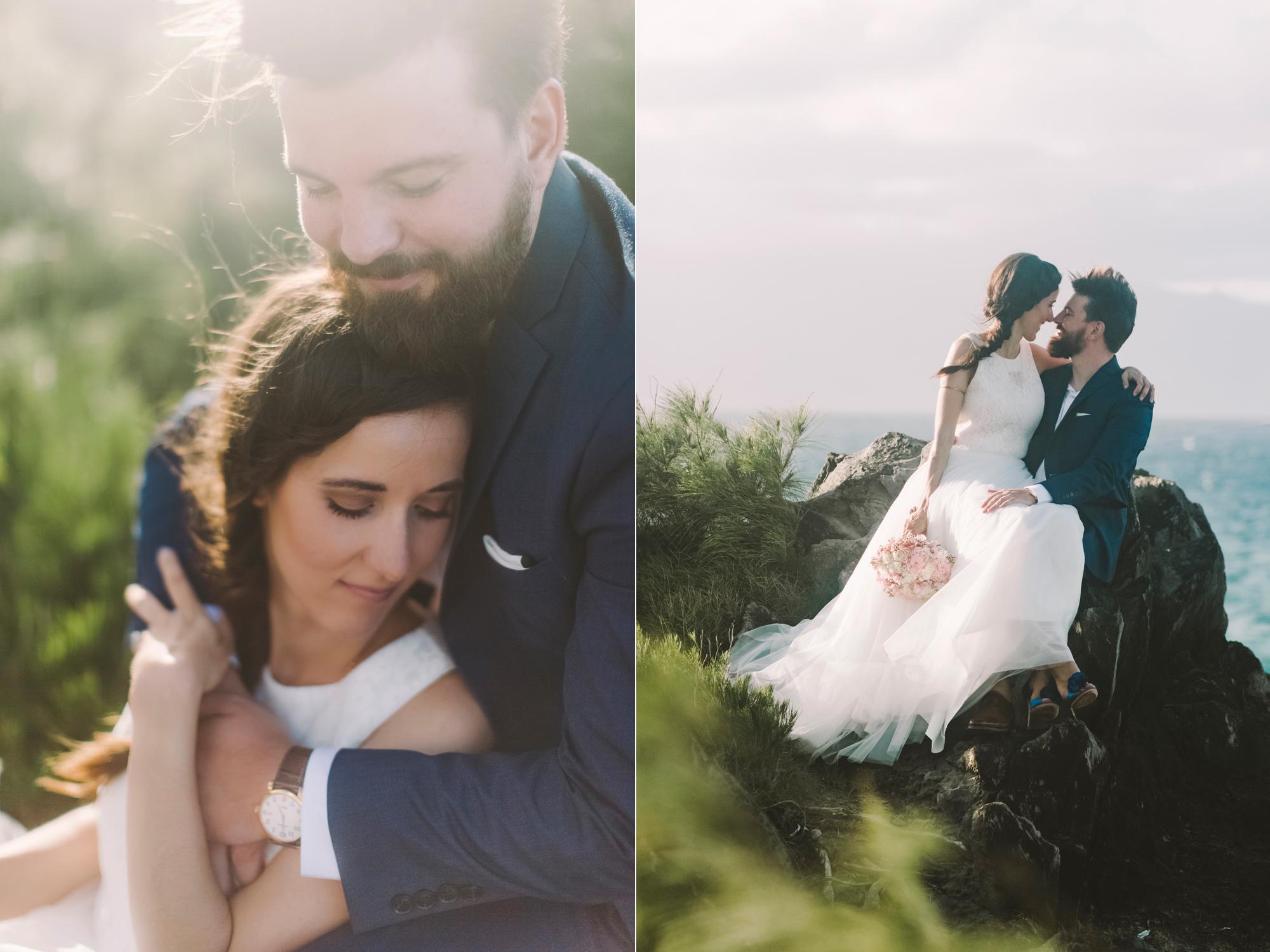 angie-diaz-photography-maui-wedding-ironwoods-beach-47.jpg