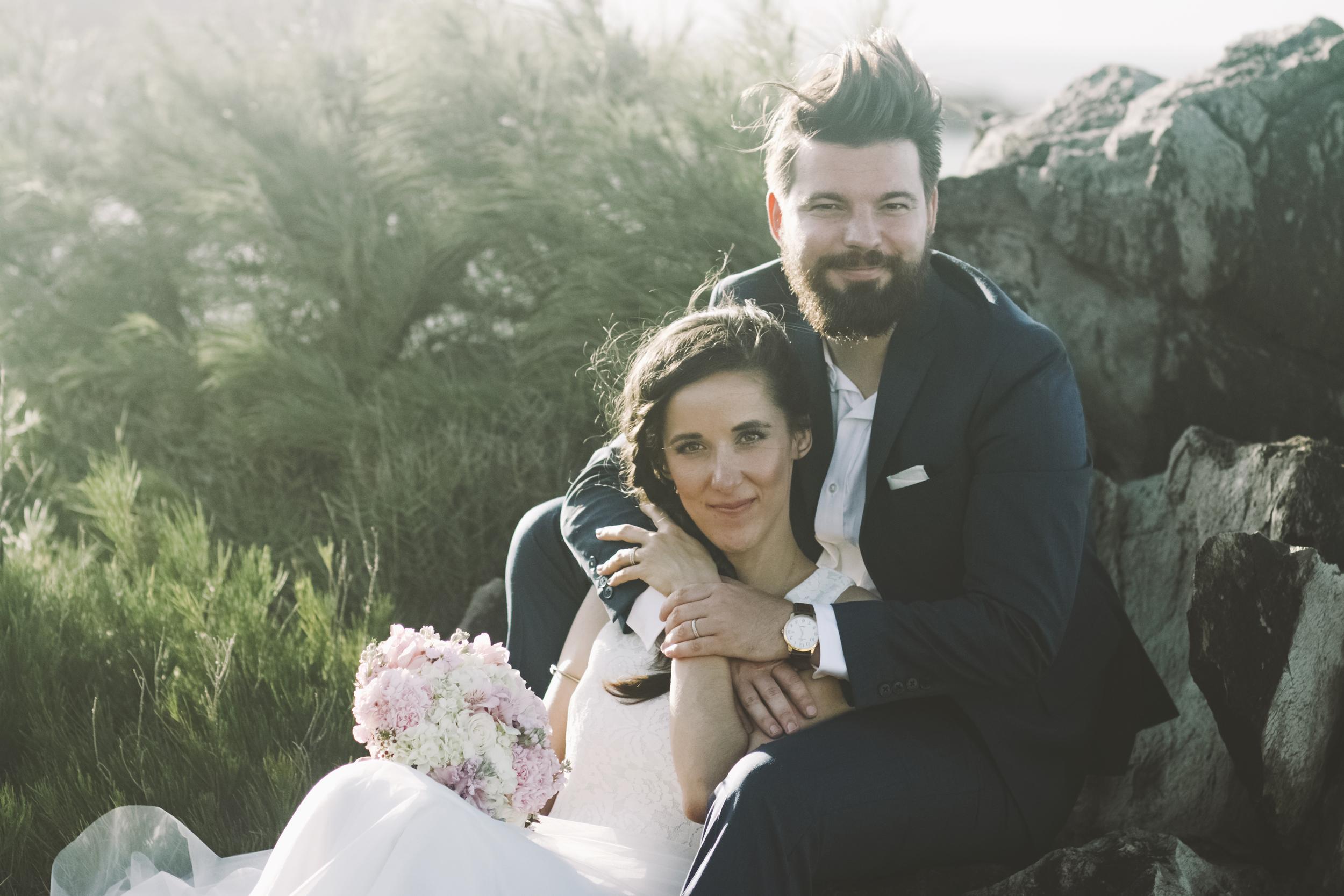 angie-diaz-photography-maui-wedding-ironwoods-beach-46.jpg