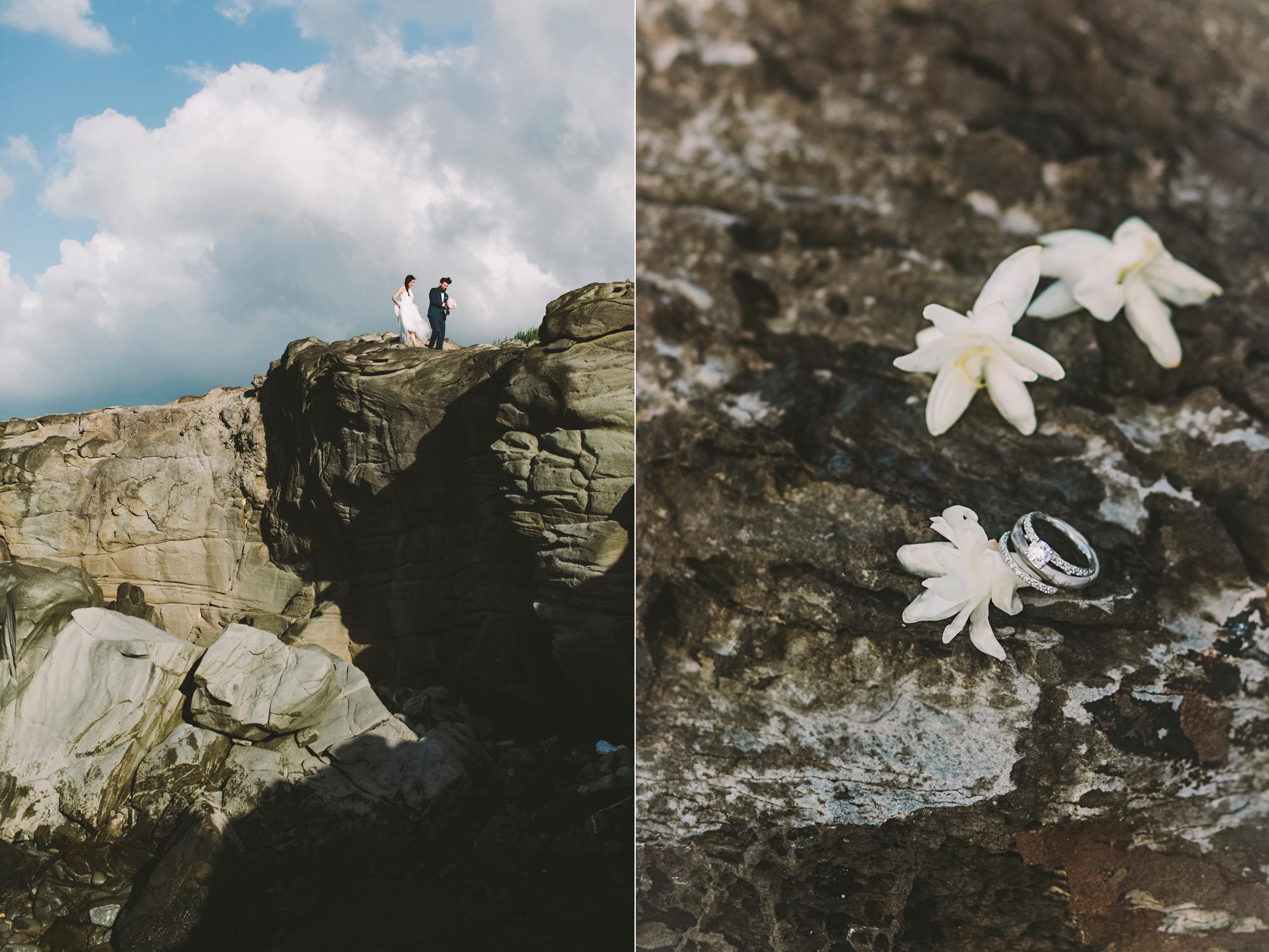 angie-diaz-photography-maui-wedding-ironwoods-beach-53.jpg