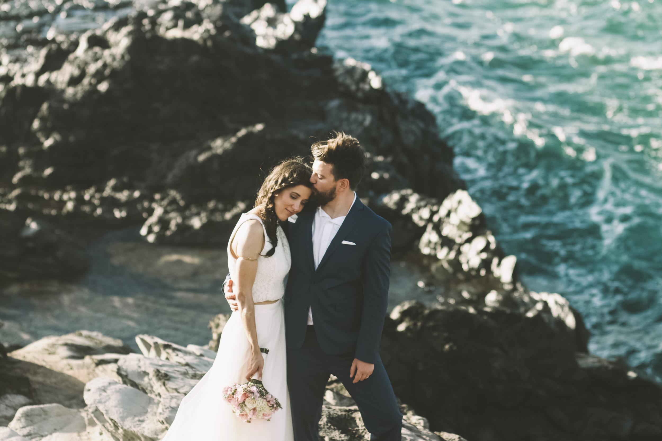 angie-diaz-photography-maui-wedding-ironwoods-beach-57.jpg