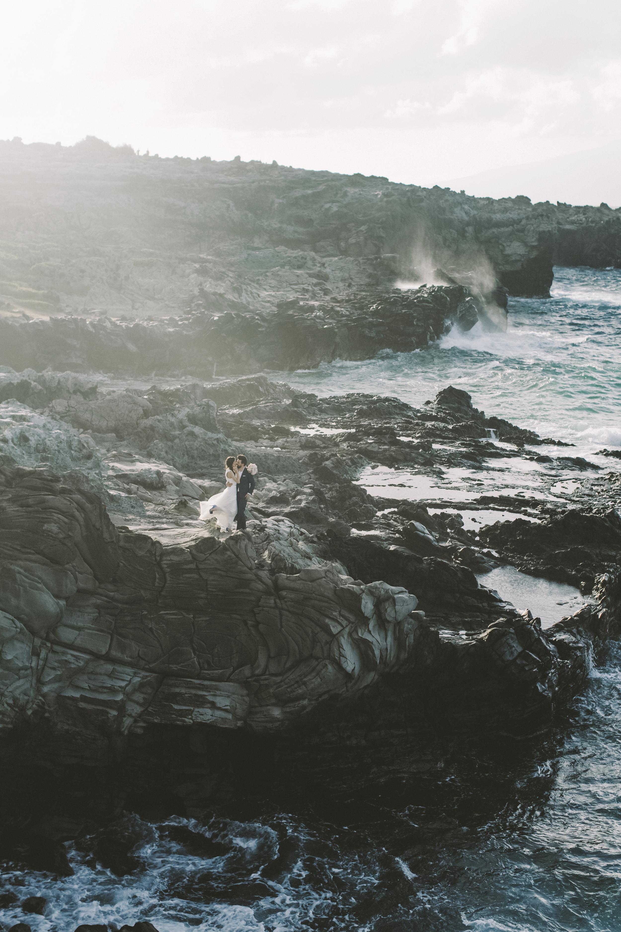angie-diaz-photography-maui-wedding-ironwoods-beach-56.jpg
