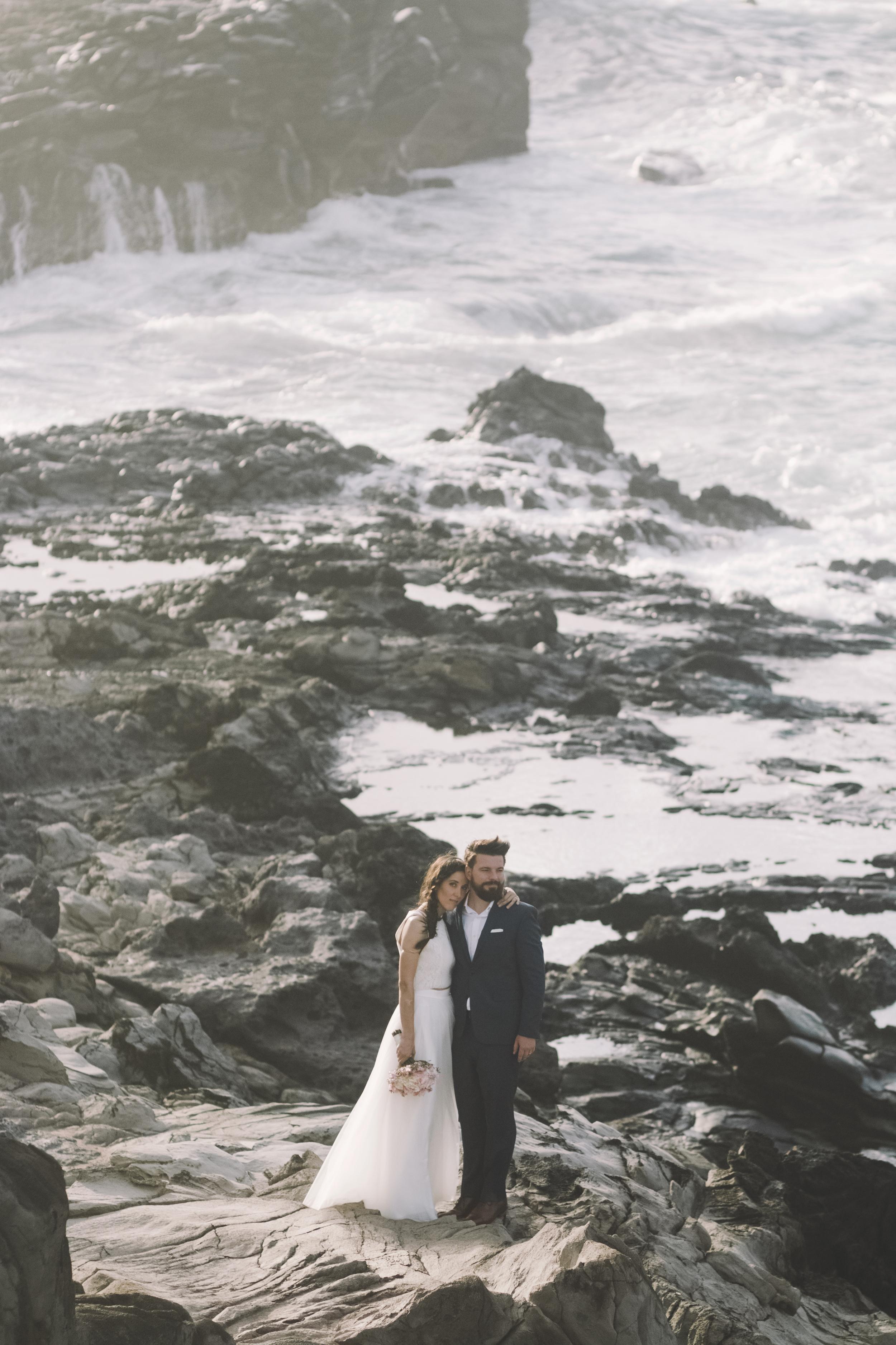 angie-diaz-photography-maui-wedding-ironwoods-beach-58.jpg