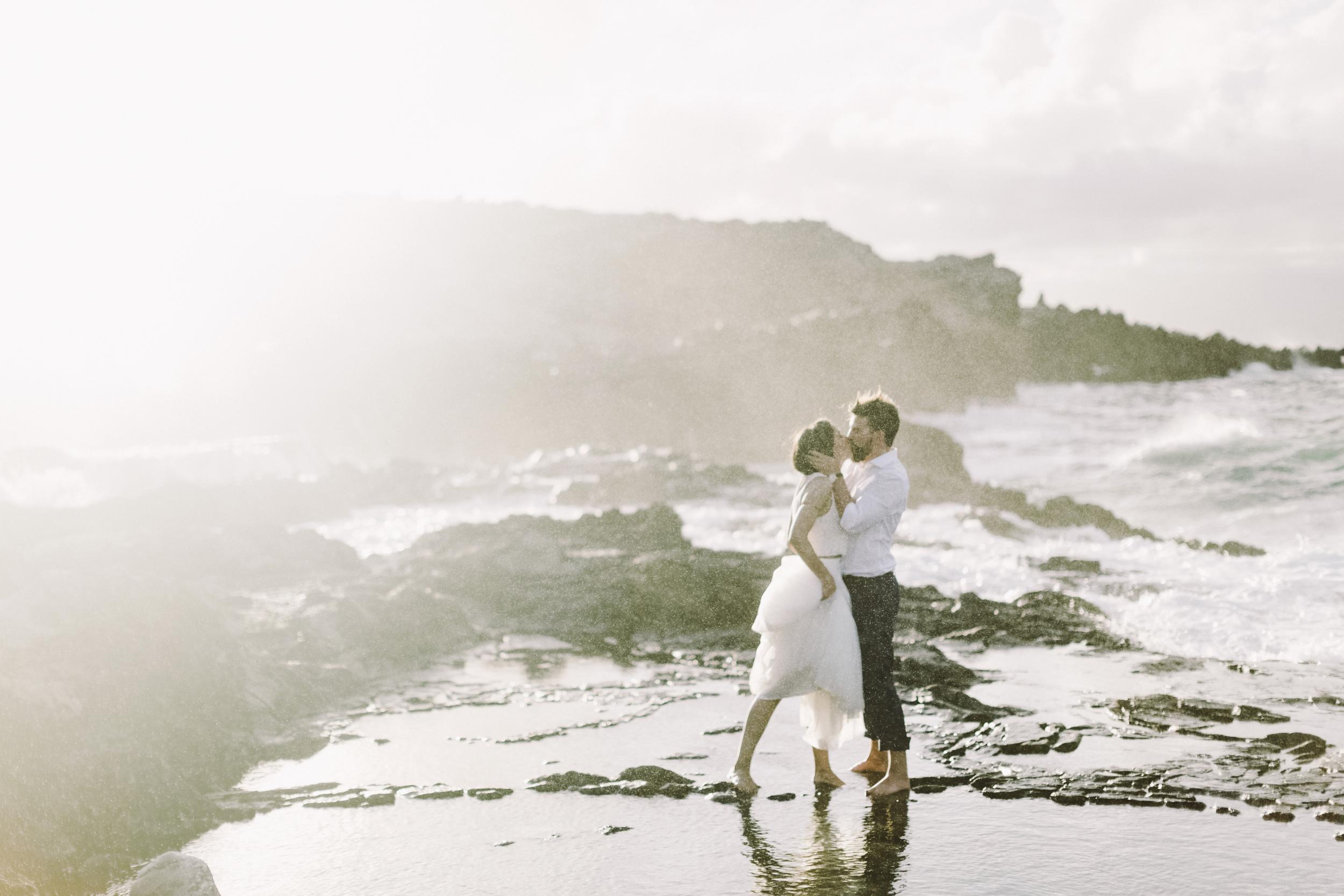 angie-diaz-photography-maui-wedding-ironwoods-beach-60.jpg