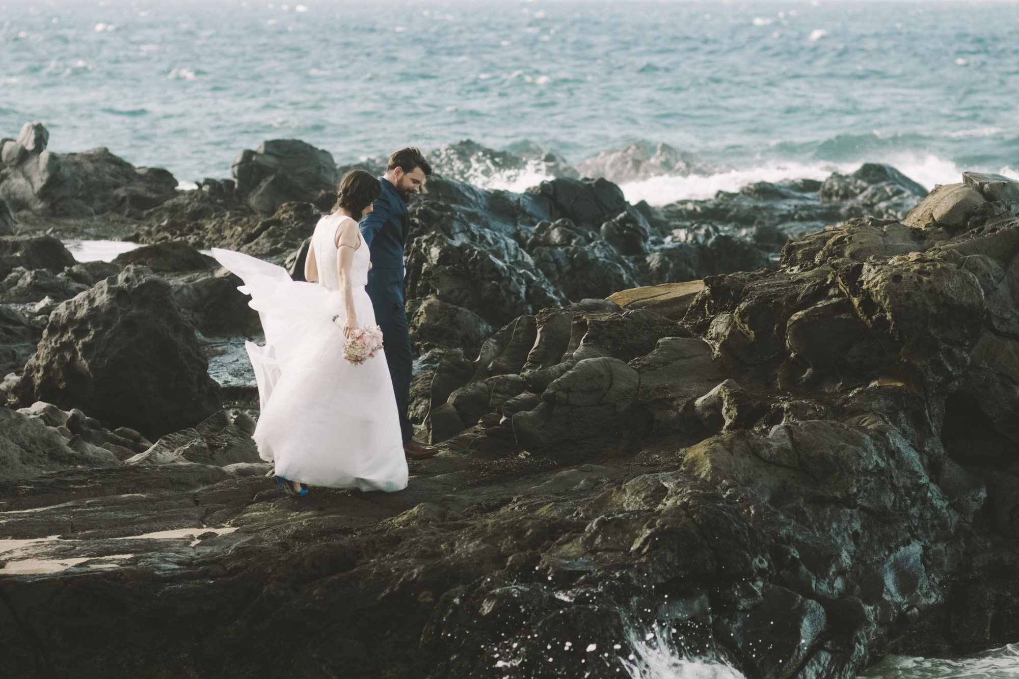 Maui hawaii photographer wedding inspiration_8.jpg