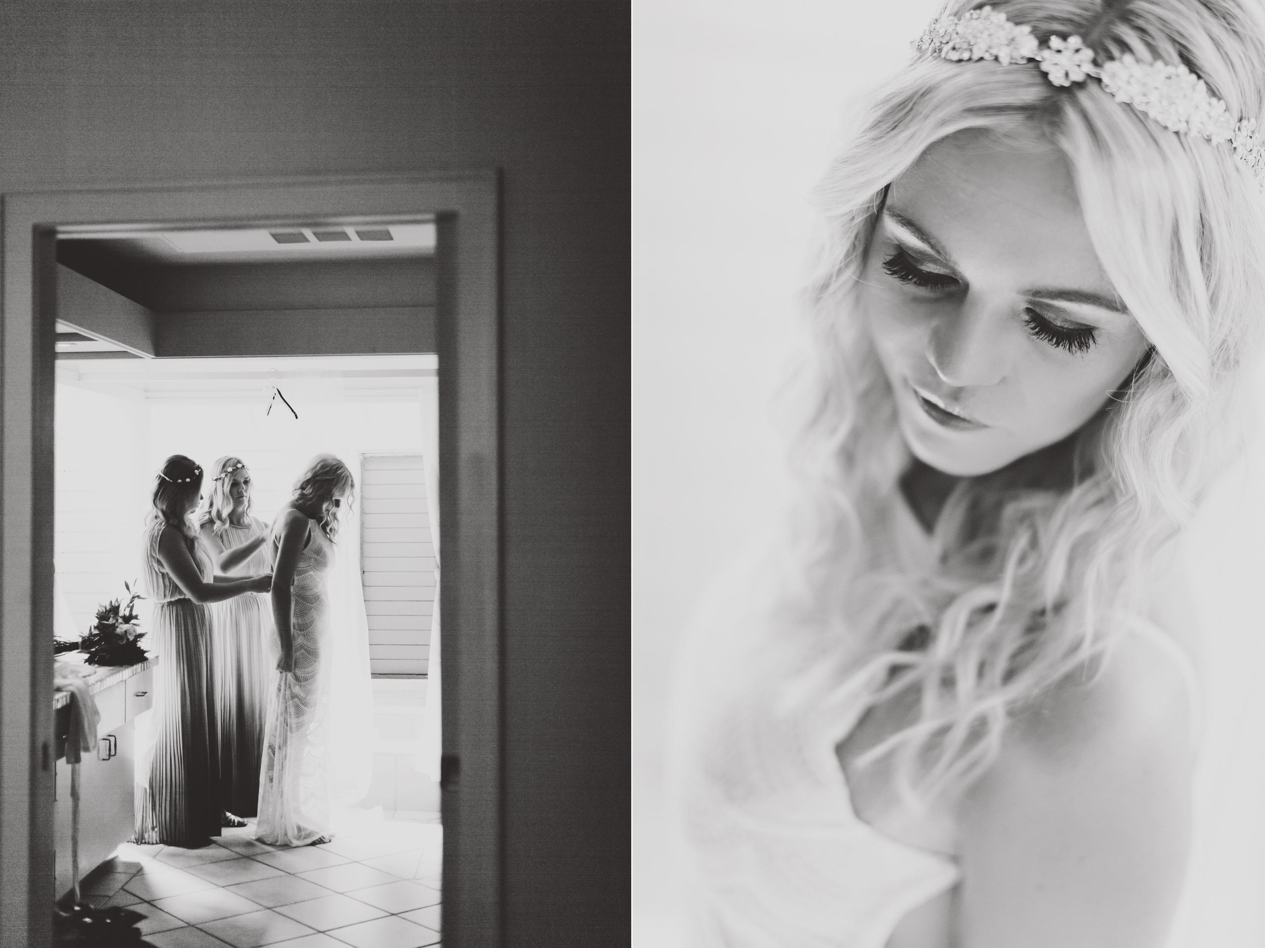 angie-diaz-photography-hawaii-wedding-8.jpg