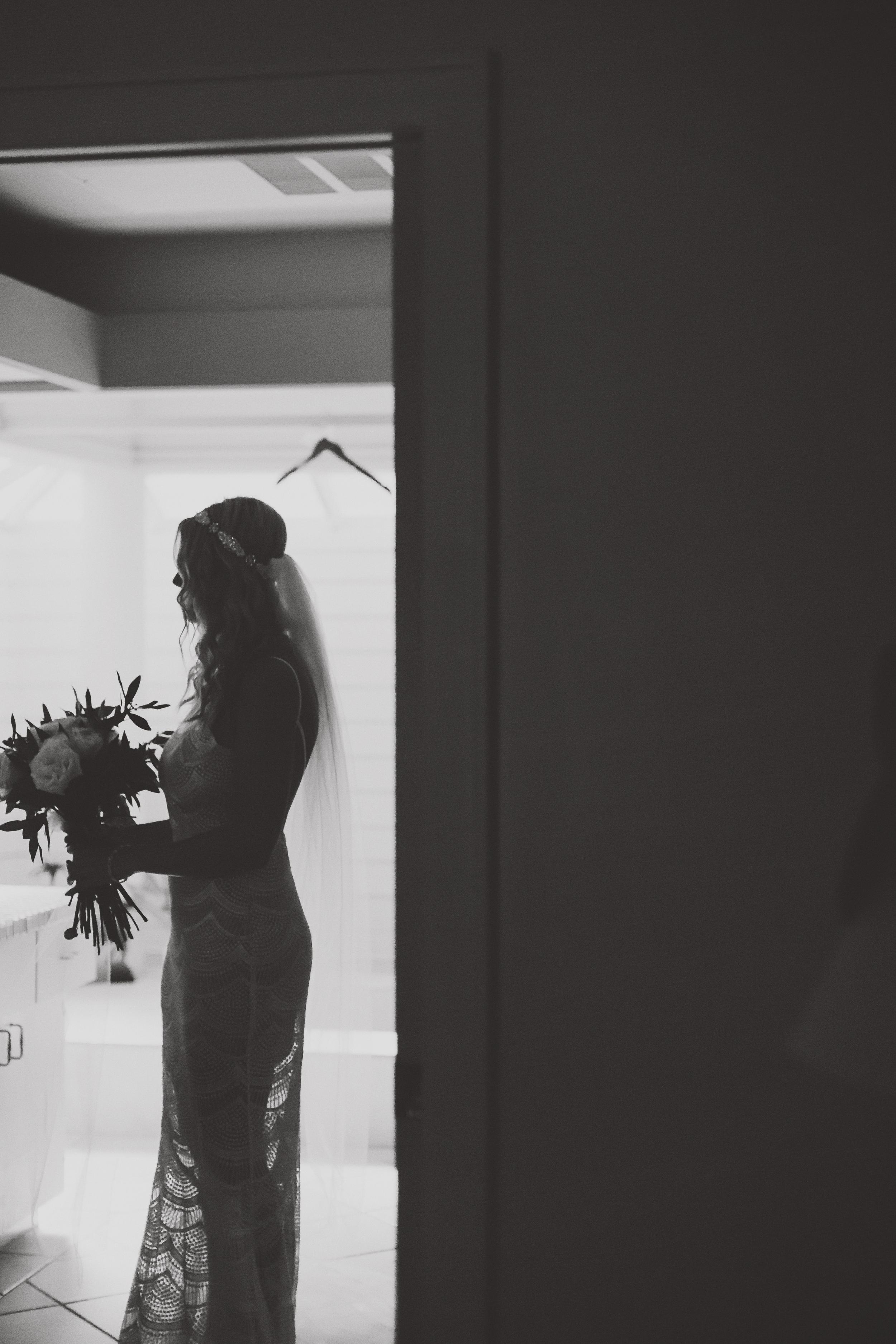angie-diaz-photography-hawaii-wedding-10.jpg