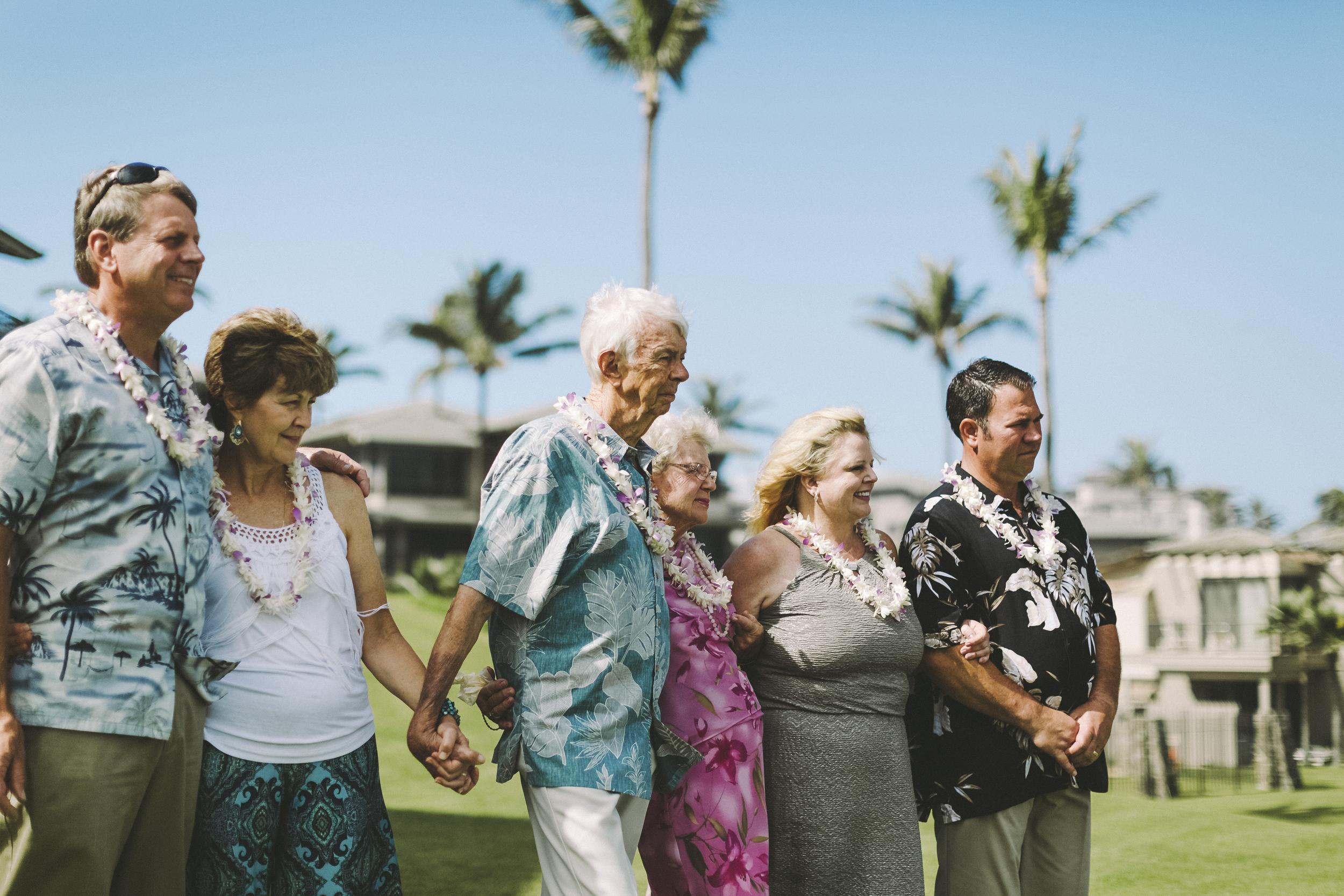 angie-diaz-photography-hawaii-wedding-14.jpg