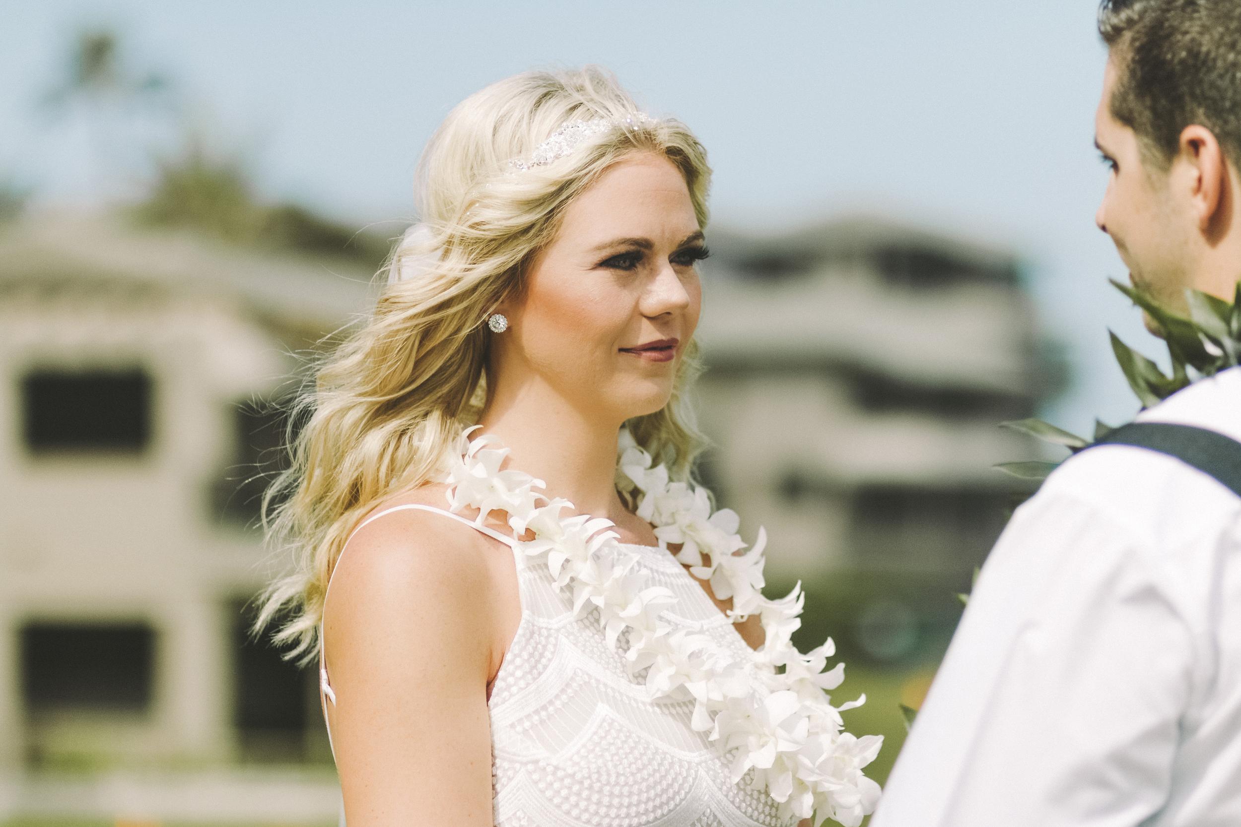angie-diaz-photography-hawaii-wedding-15.jpg