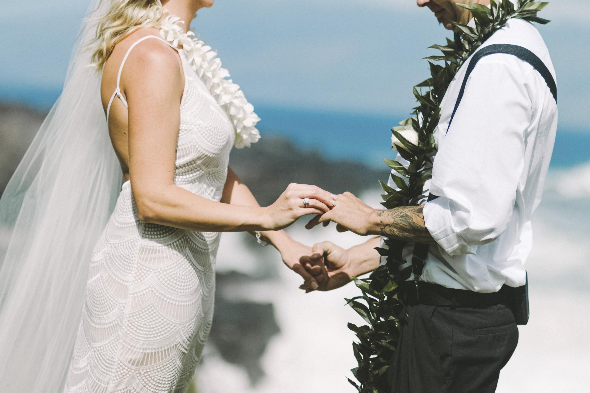 angie-diaz-photography-hawaii-wedding-17.jpg