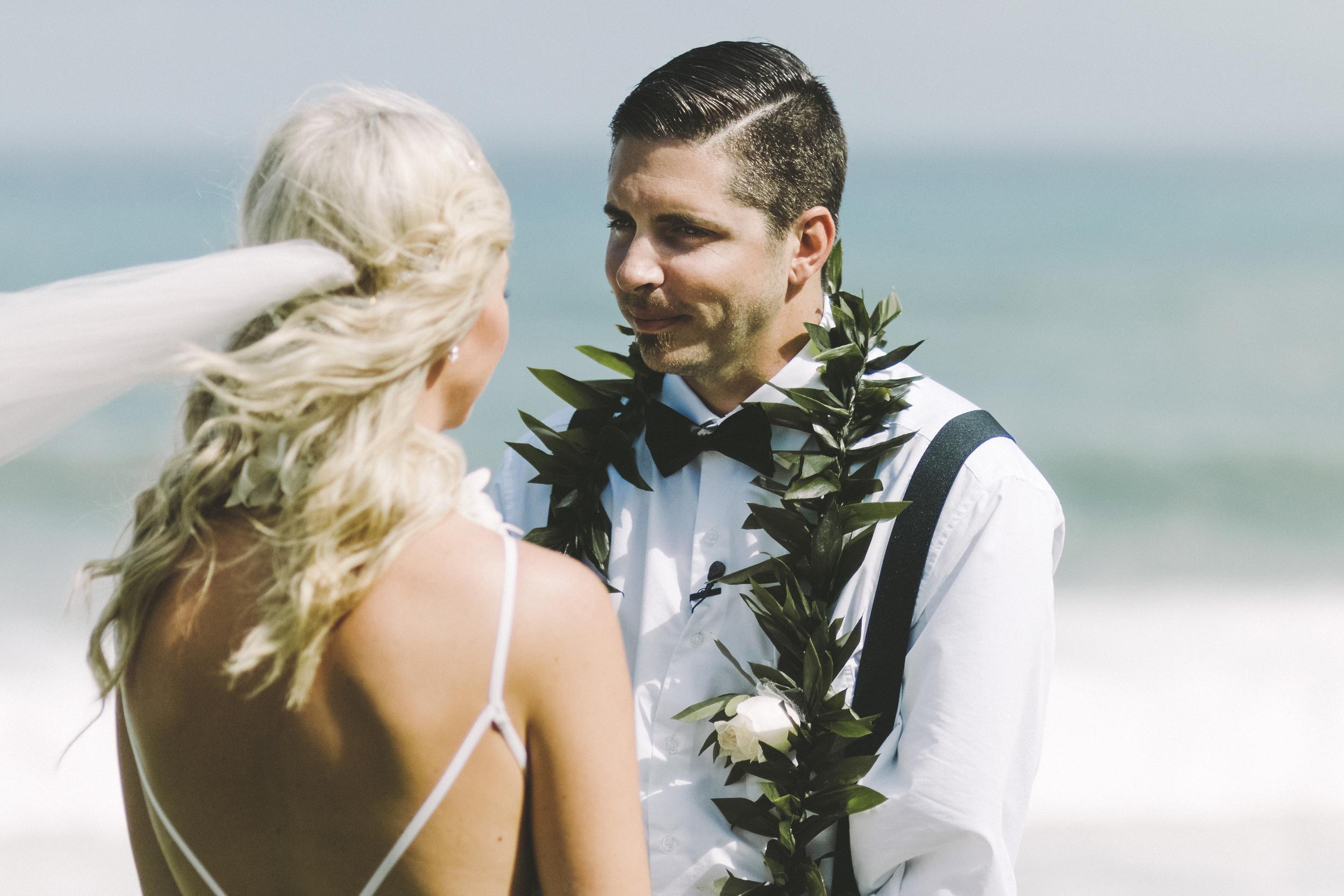 angie-diaz-photography-hawaii-wedding-18.jpg