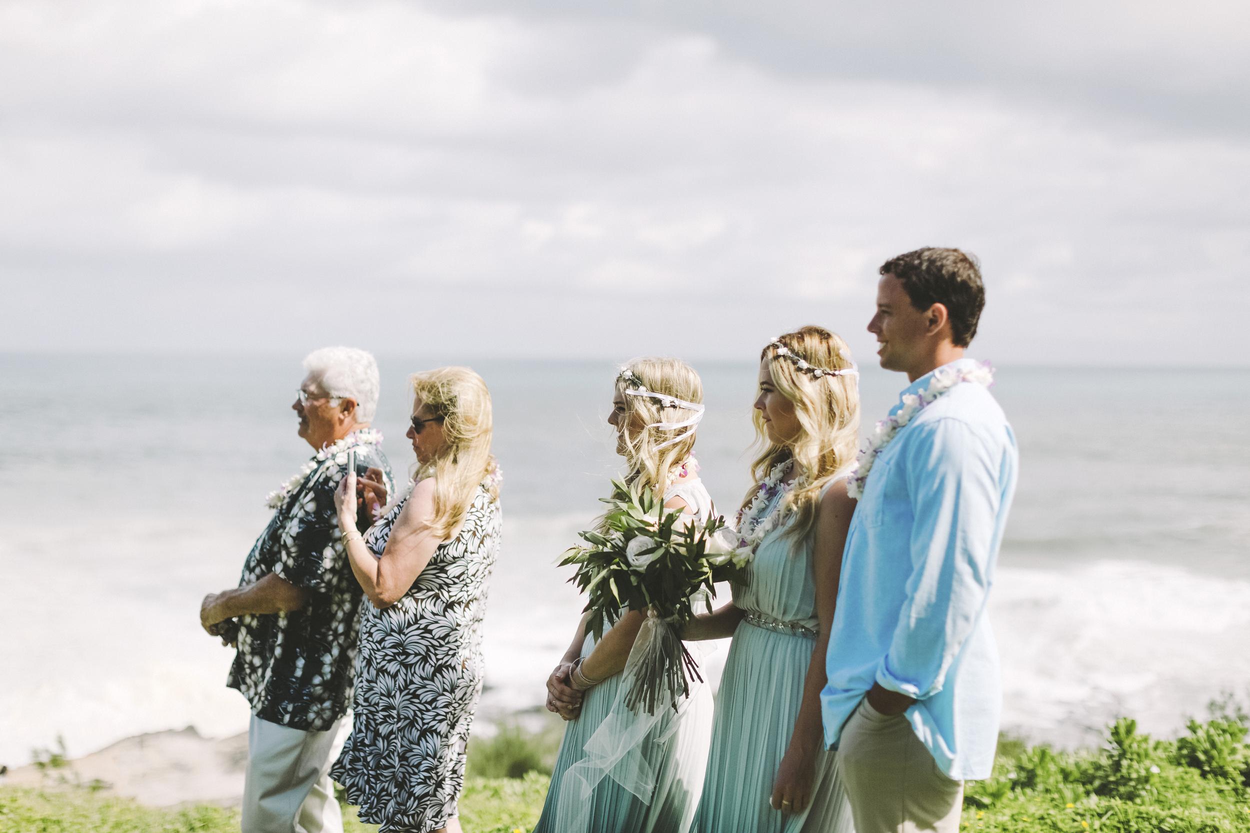 angie-diaz-photography-hawaii-wedding-19.jpg