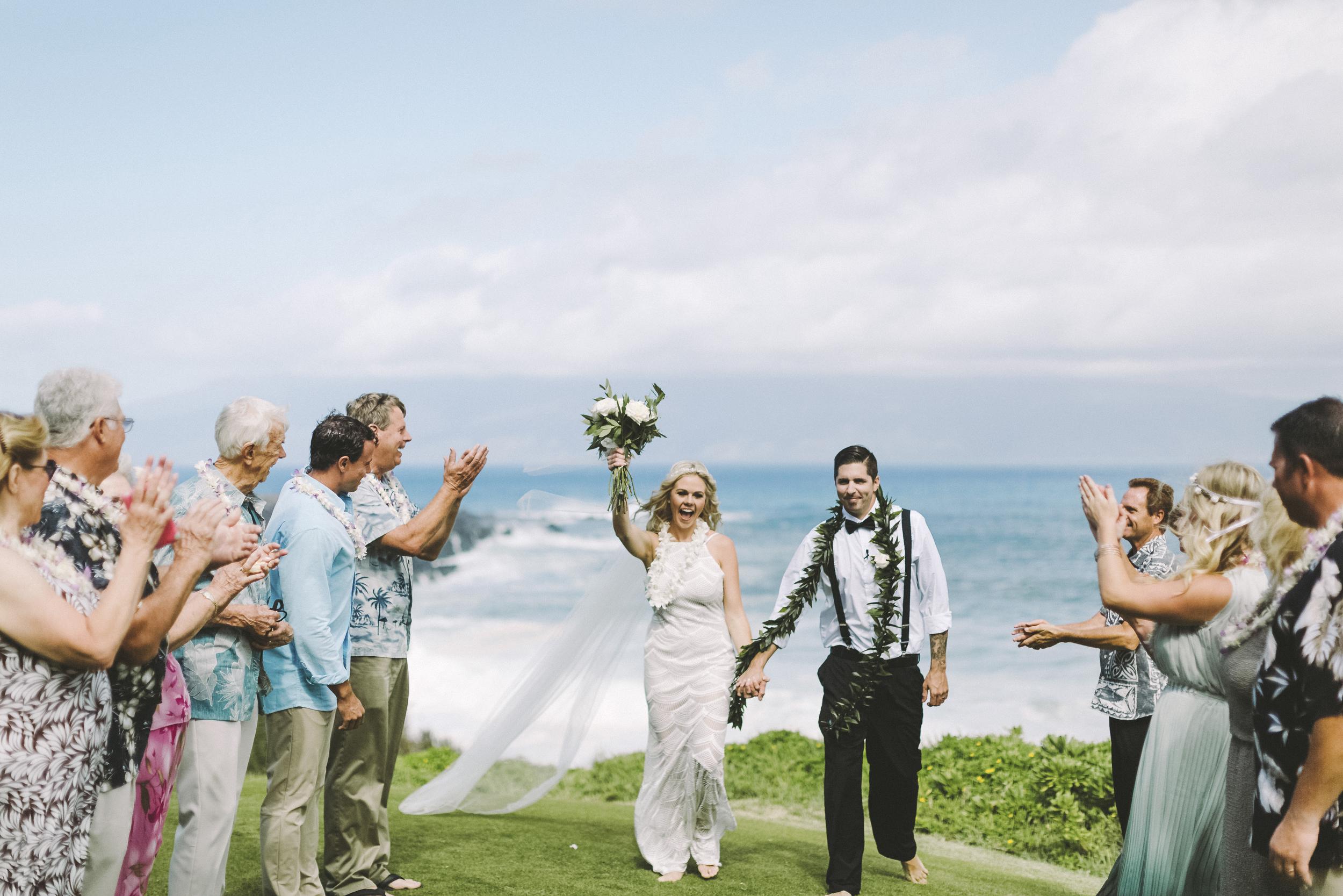 angie-diaz-photography-hawaii-wedding-22.jpg