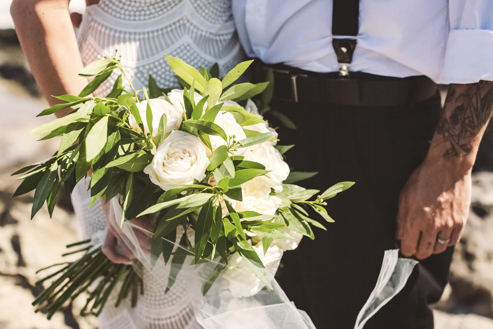 angie-diaz-photography-hawaii-wedding-32.jpg
