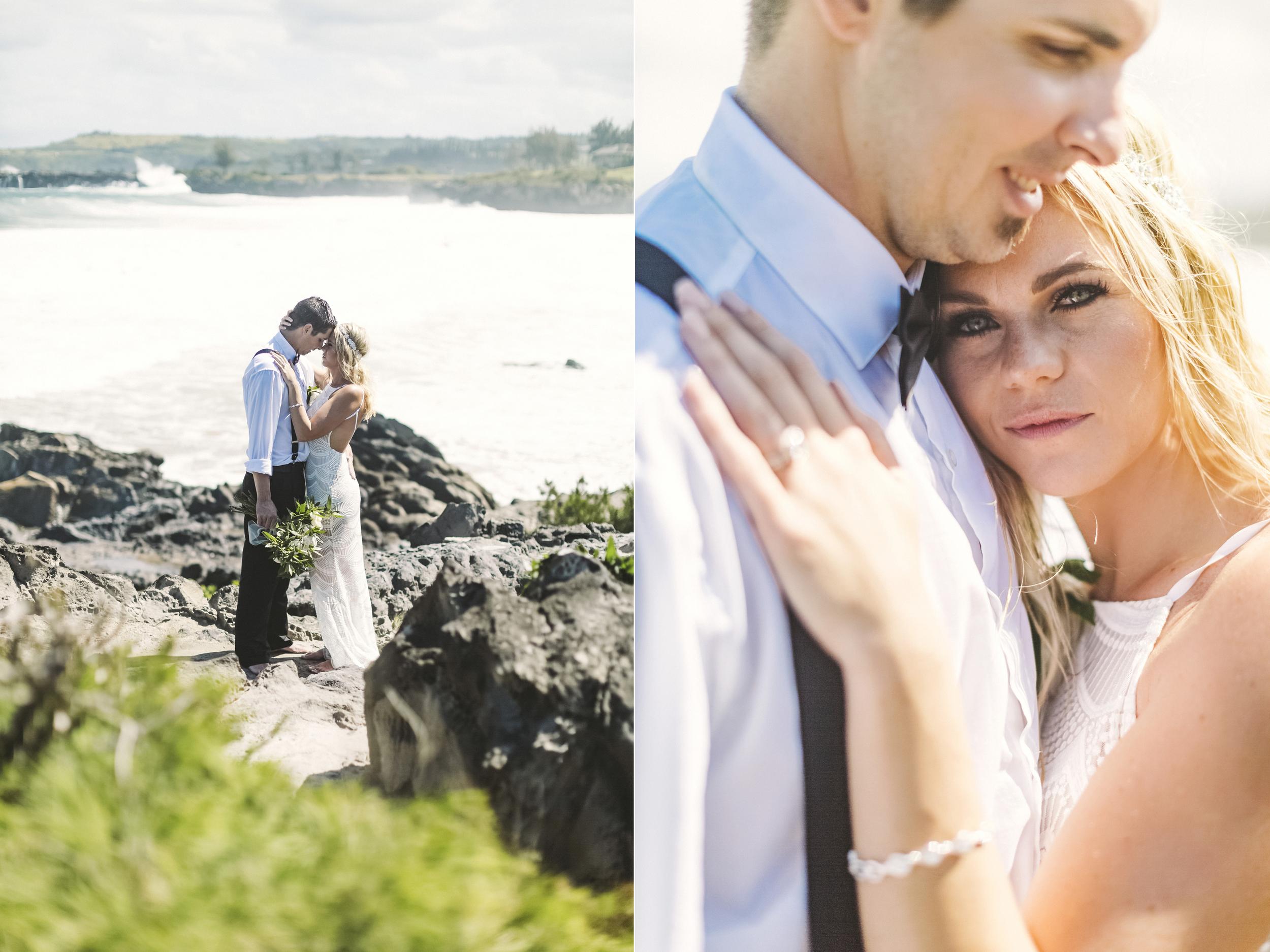 angie-diaz-photography-hawaii-wedding-48.jpg