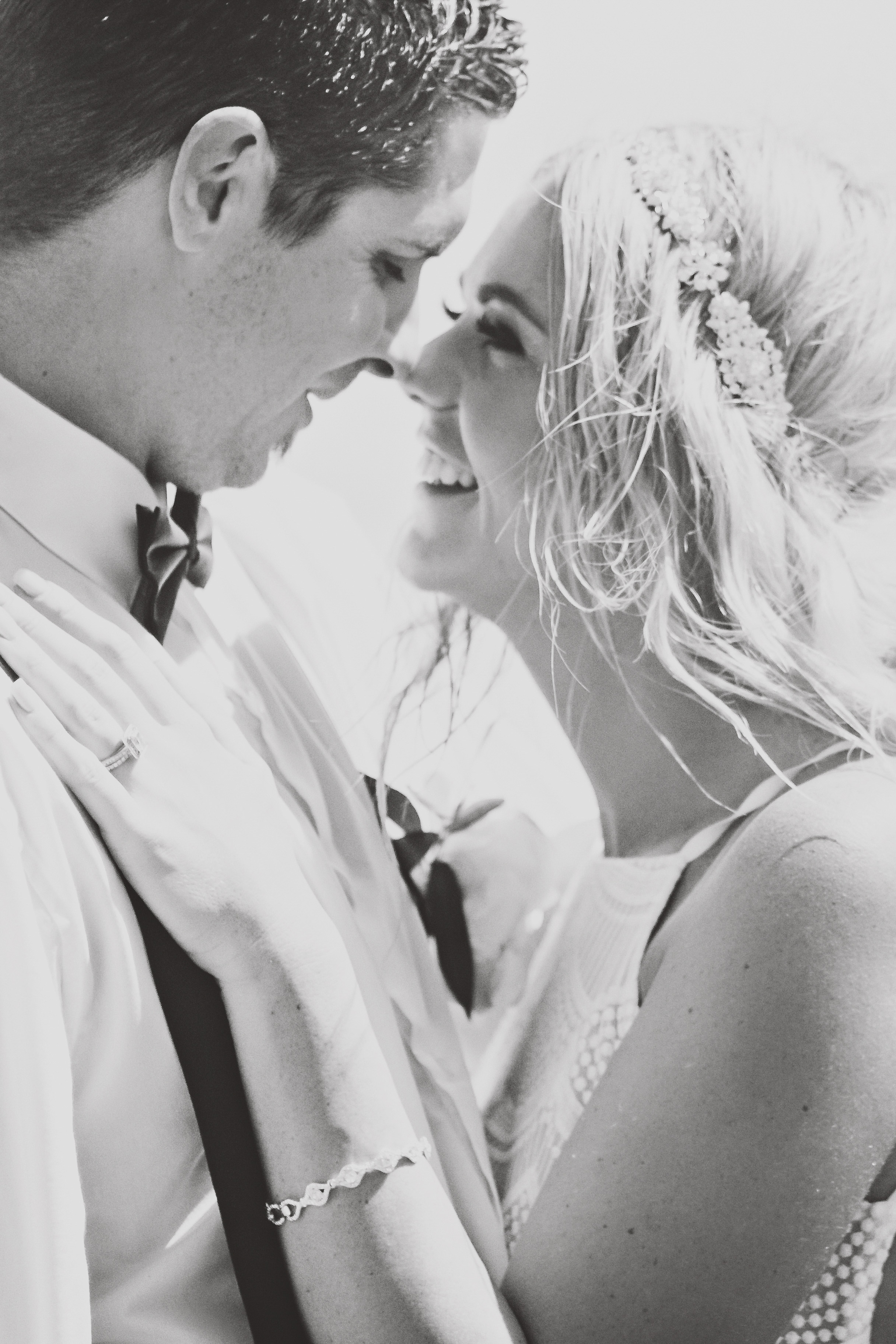 angie-diaz-photography-hawaii-wedding-51.jpg