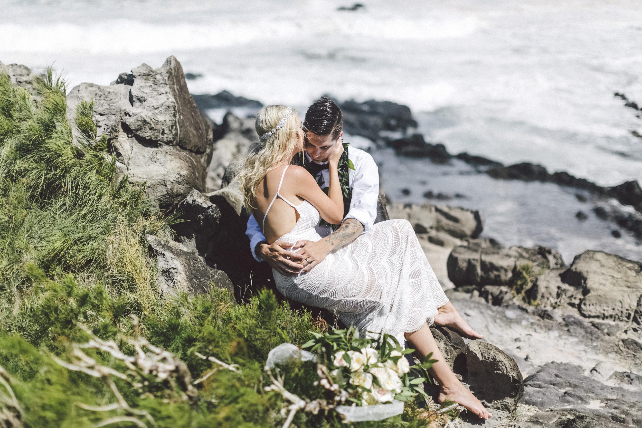 angie-diaz-photography-hawaii-wedding-52.jpg