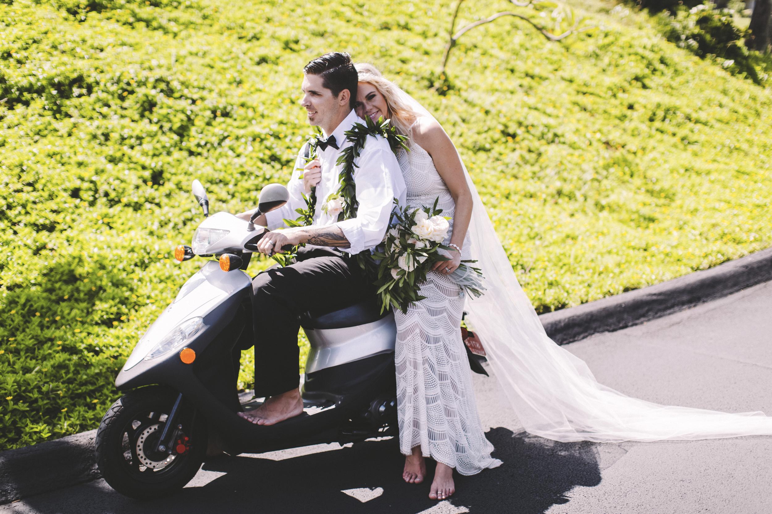 angie-diaz-photography-hawaii-wedding-57.jpg